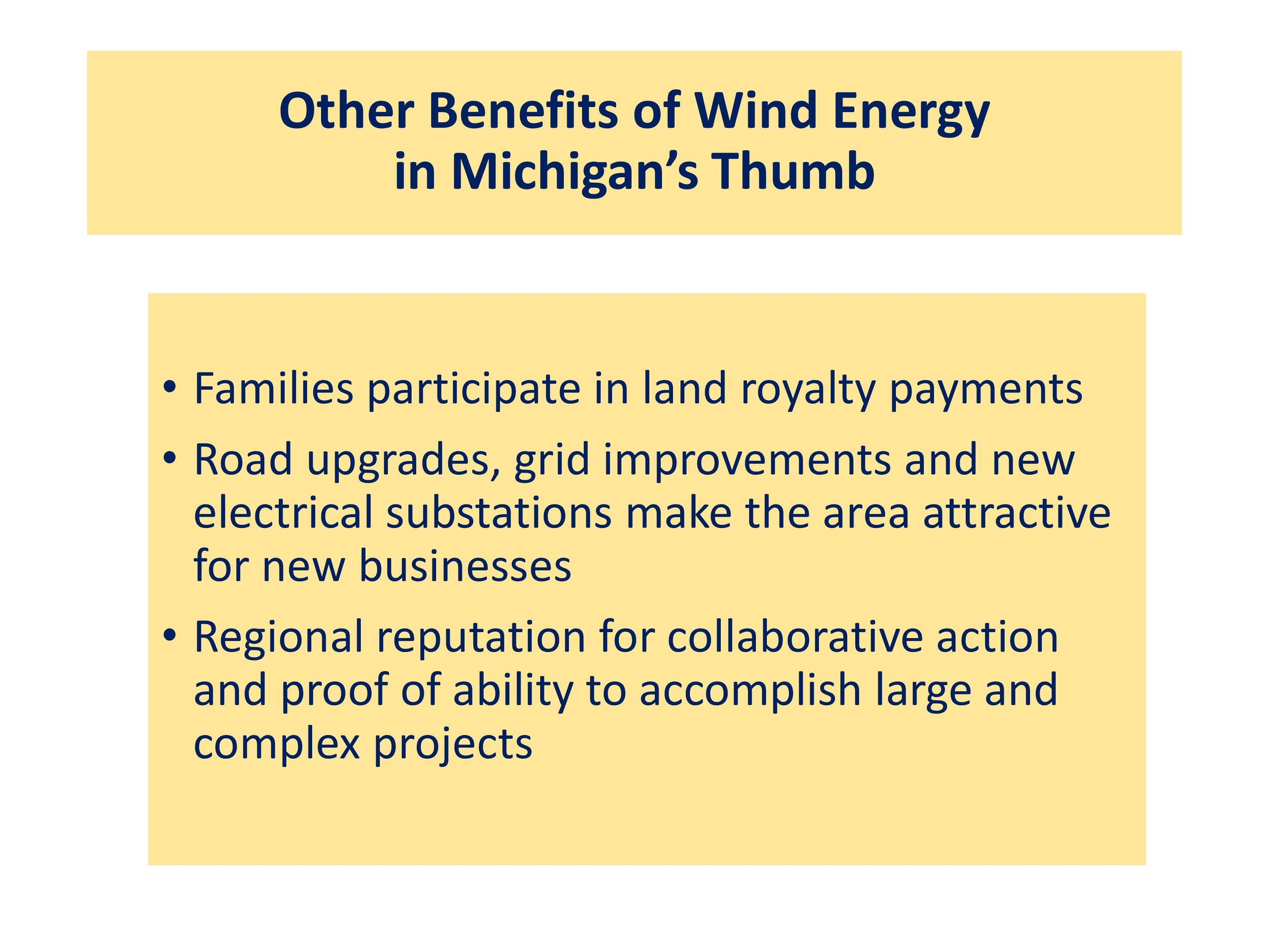 Wind Energy in Cass City-page-014.jpg