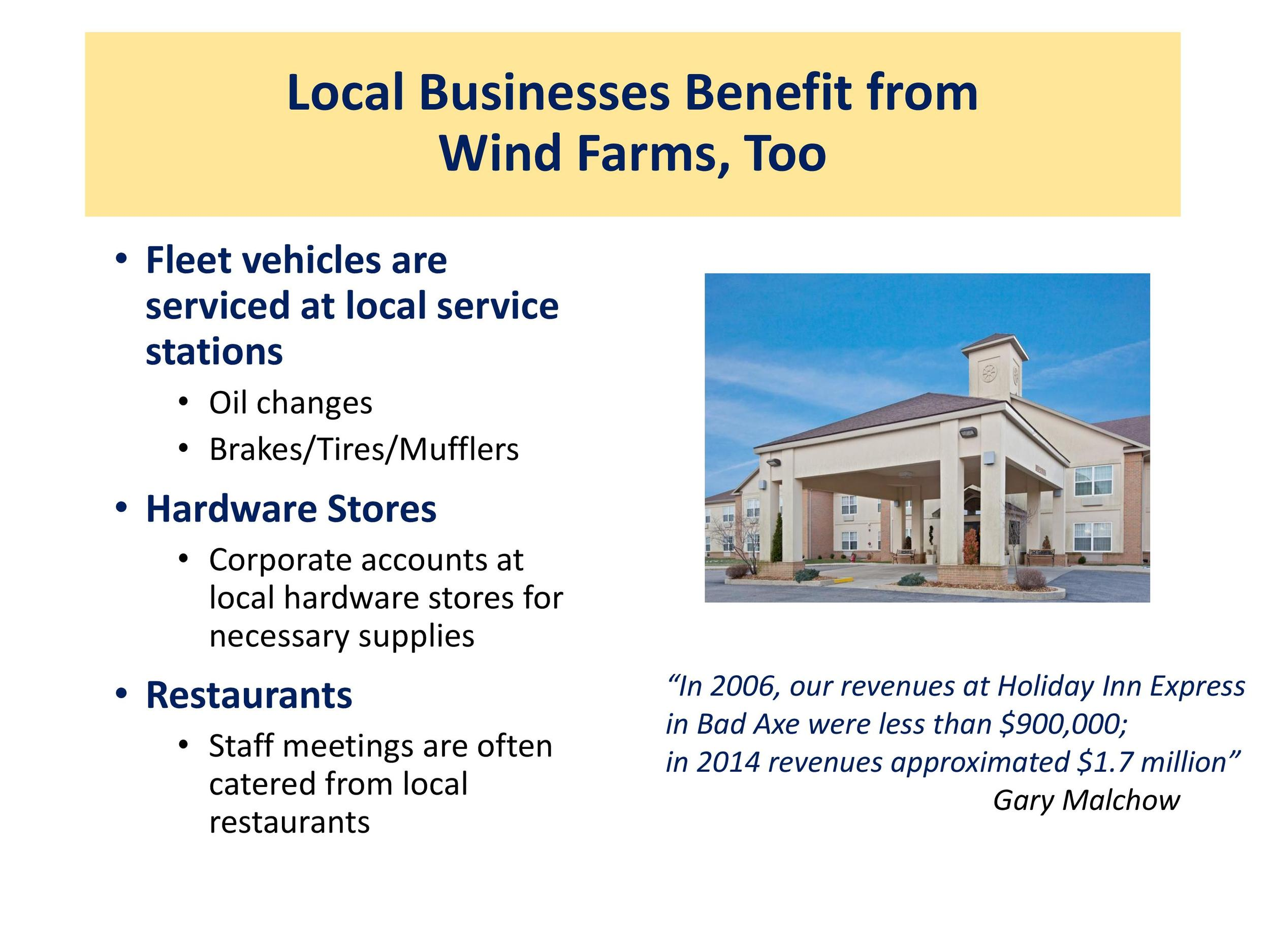Wind Energy in Cass City-page-015.jpg