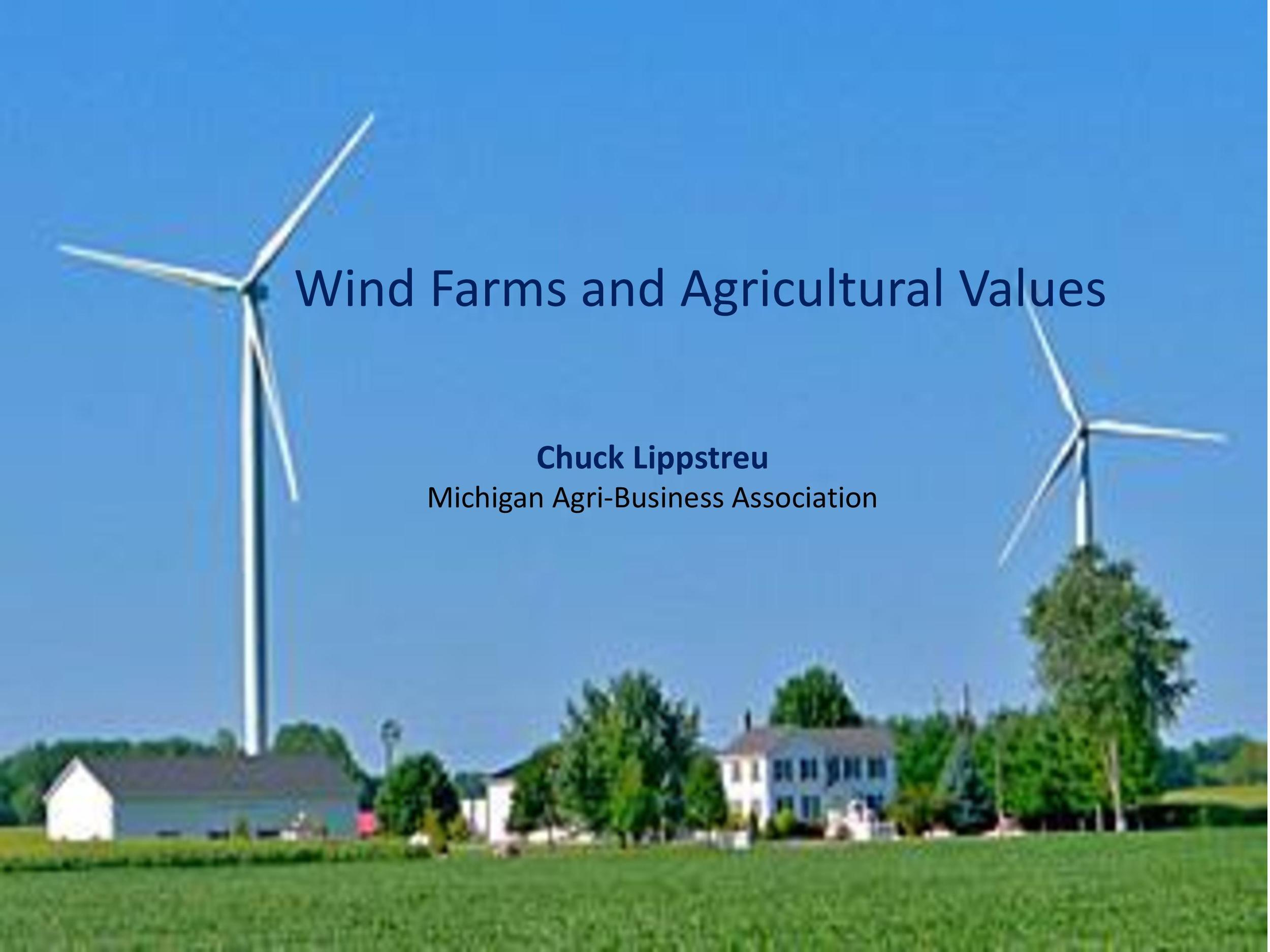 Wind Energy in Cass City-page-019.jpg