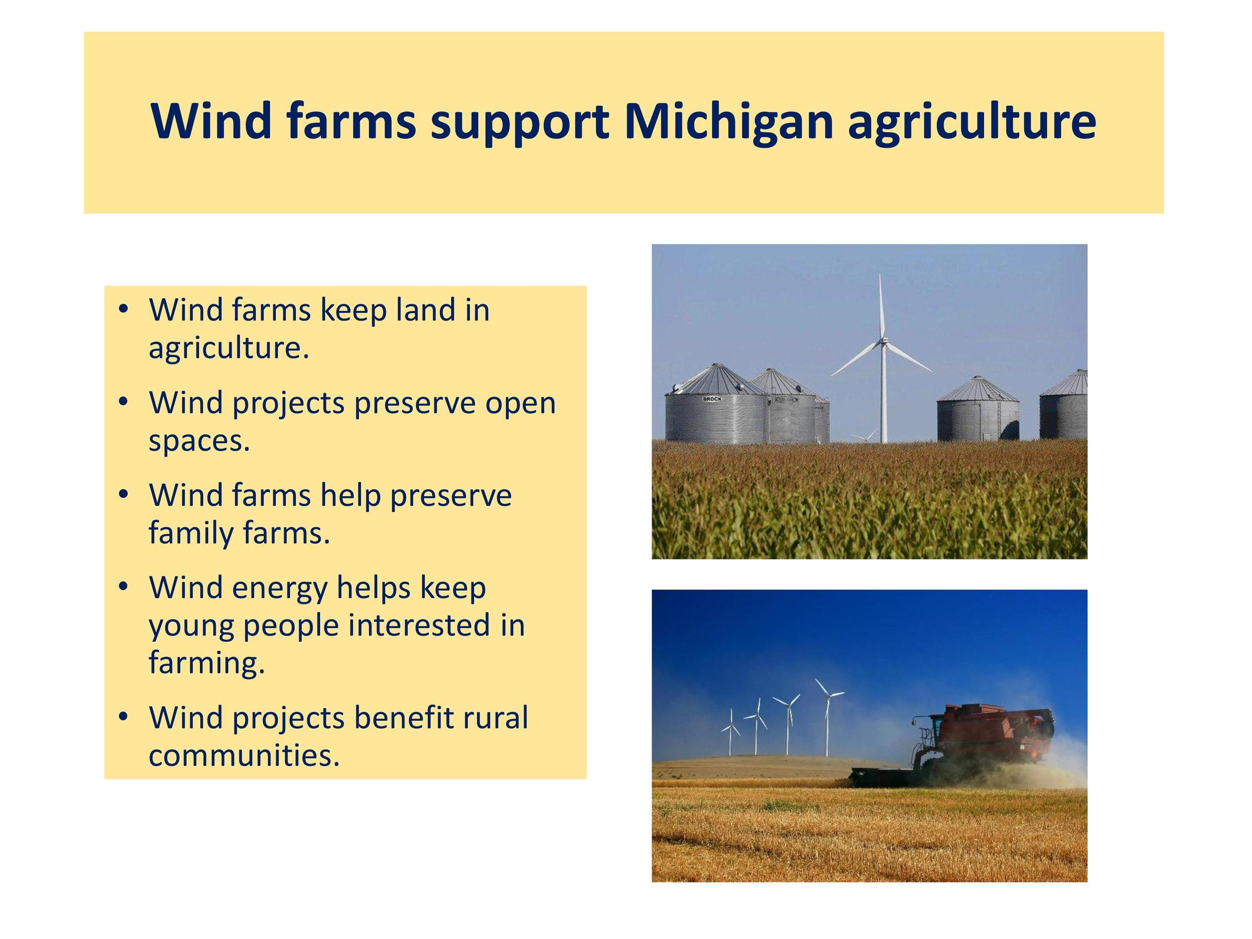 Wind Energy in Cass City-page-020.jpg