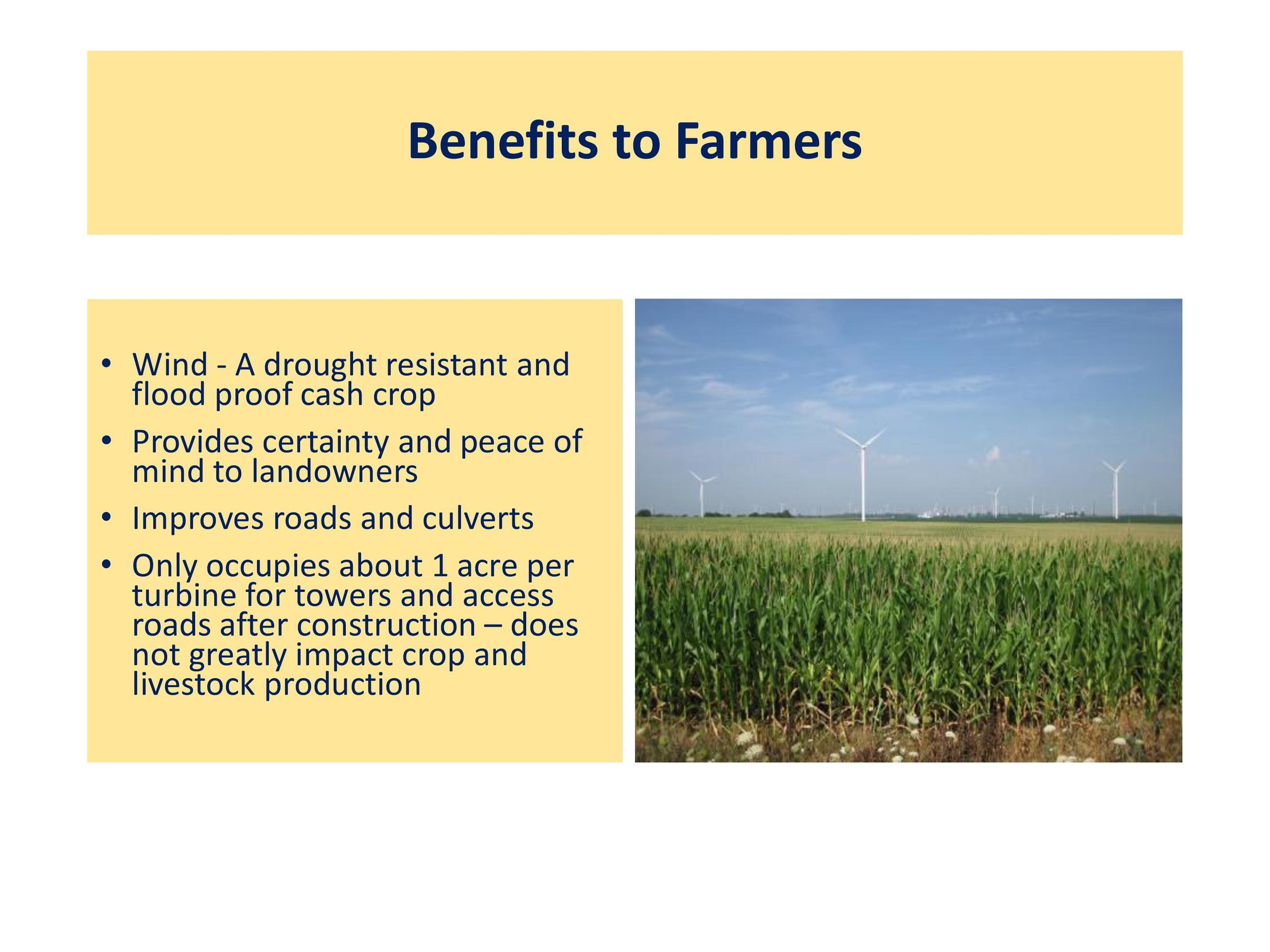 Wind Energy in Cass City-page-022.jpg