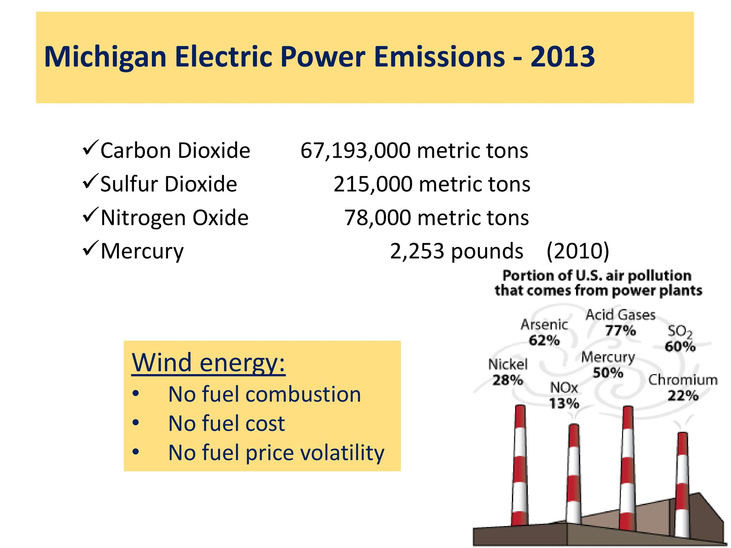 Wind Energy in Cass City-page-027.jpg