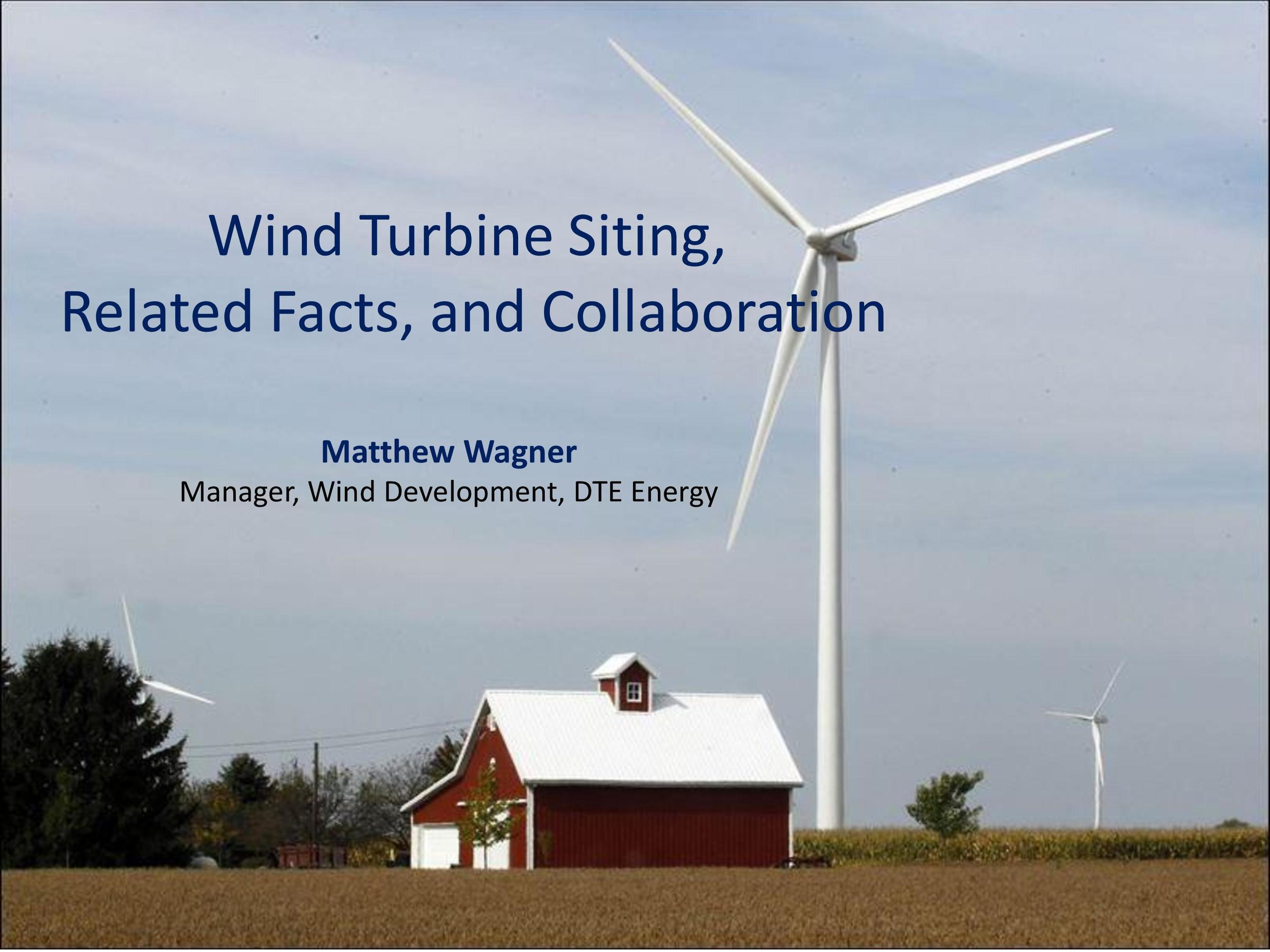 Wind Energy in Cass City-page-042.jpg
