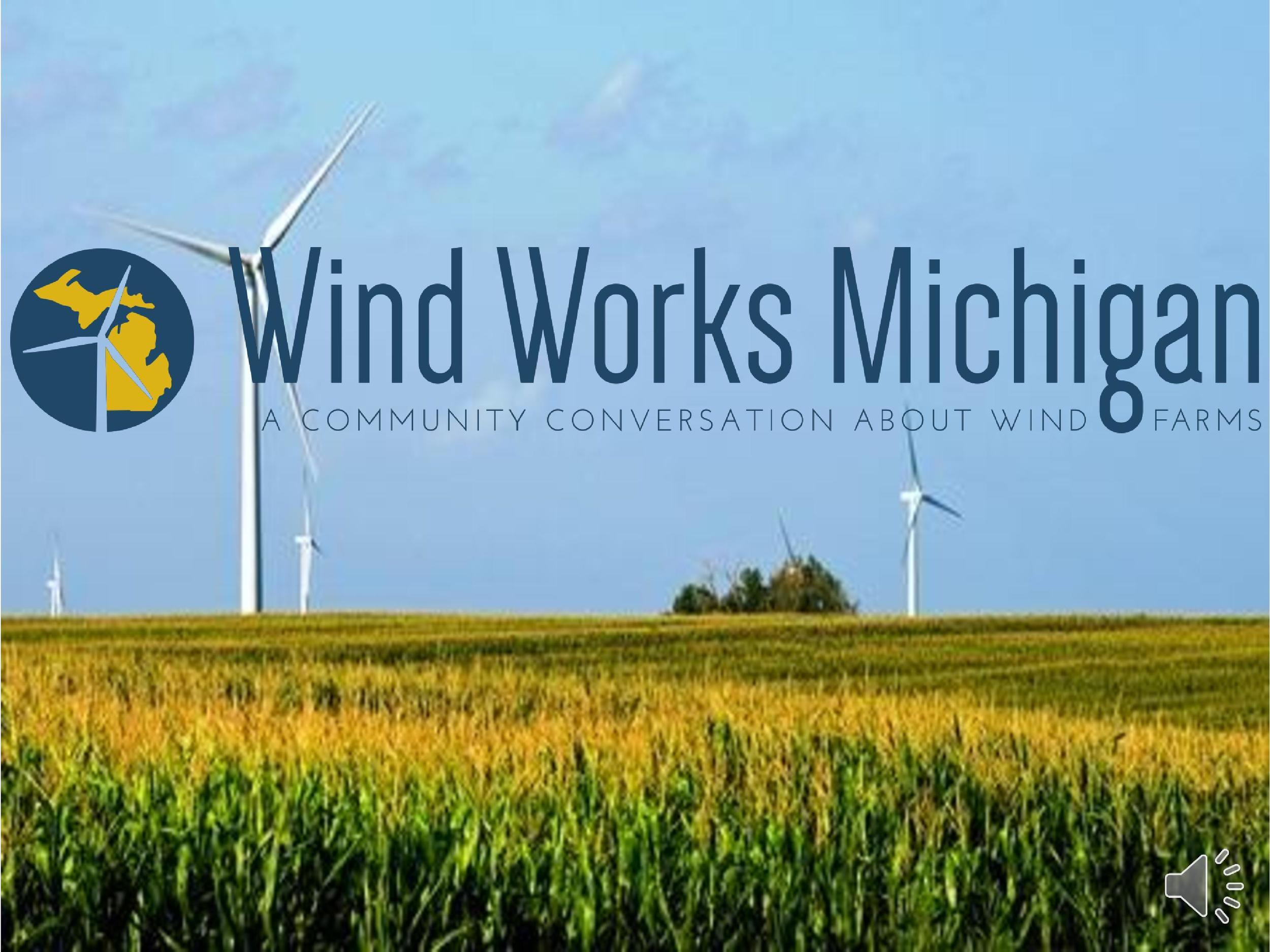 Wind Energy in Tuscola-page-001.jpg
