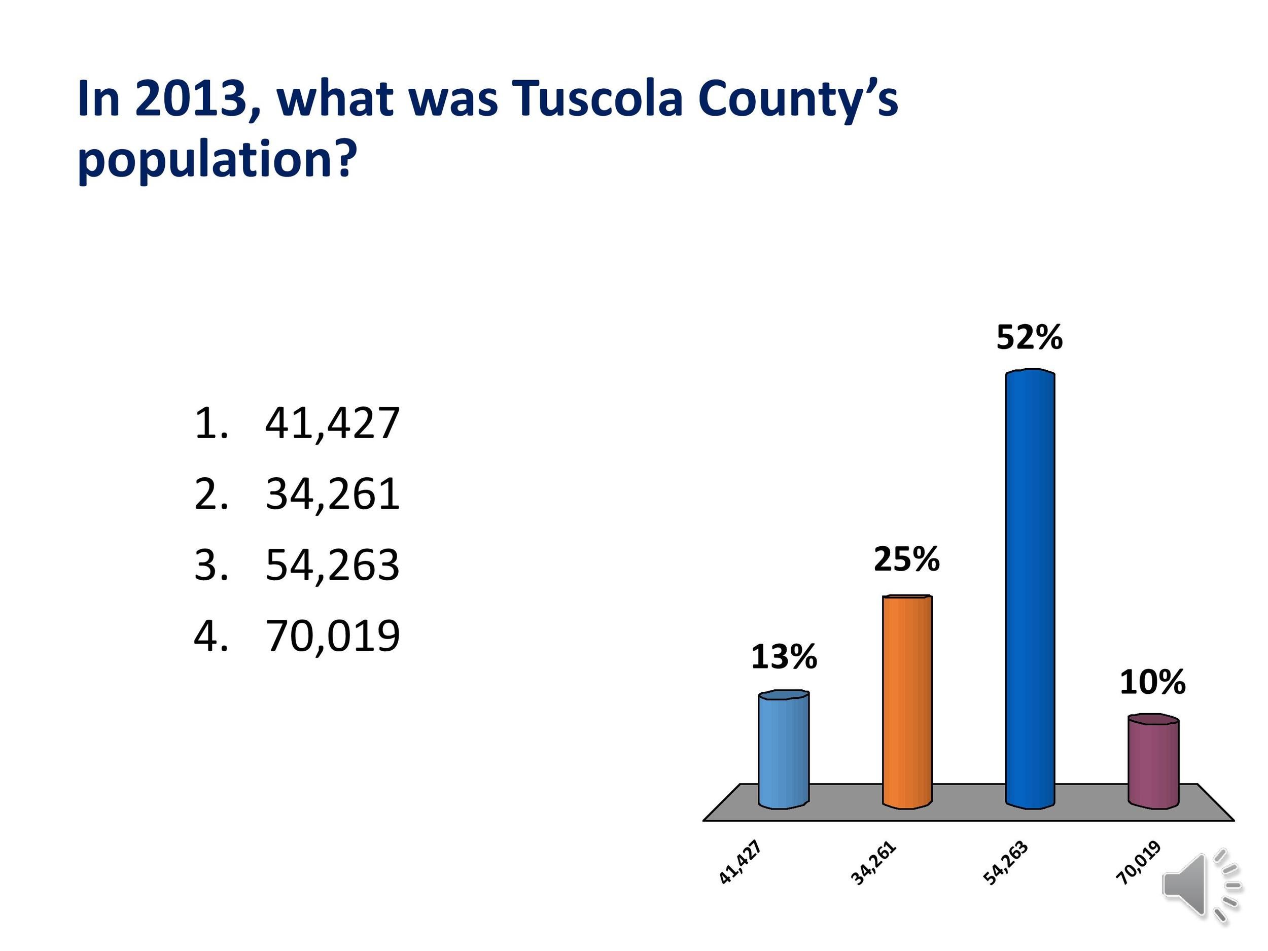 Wind Energy in Tuscola-page-004.jpg