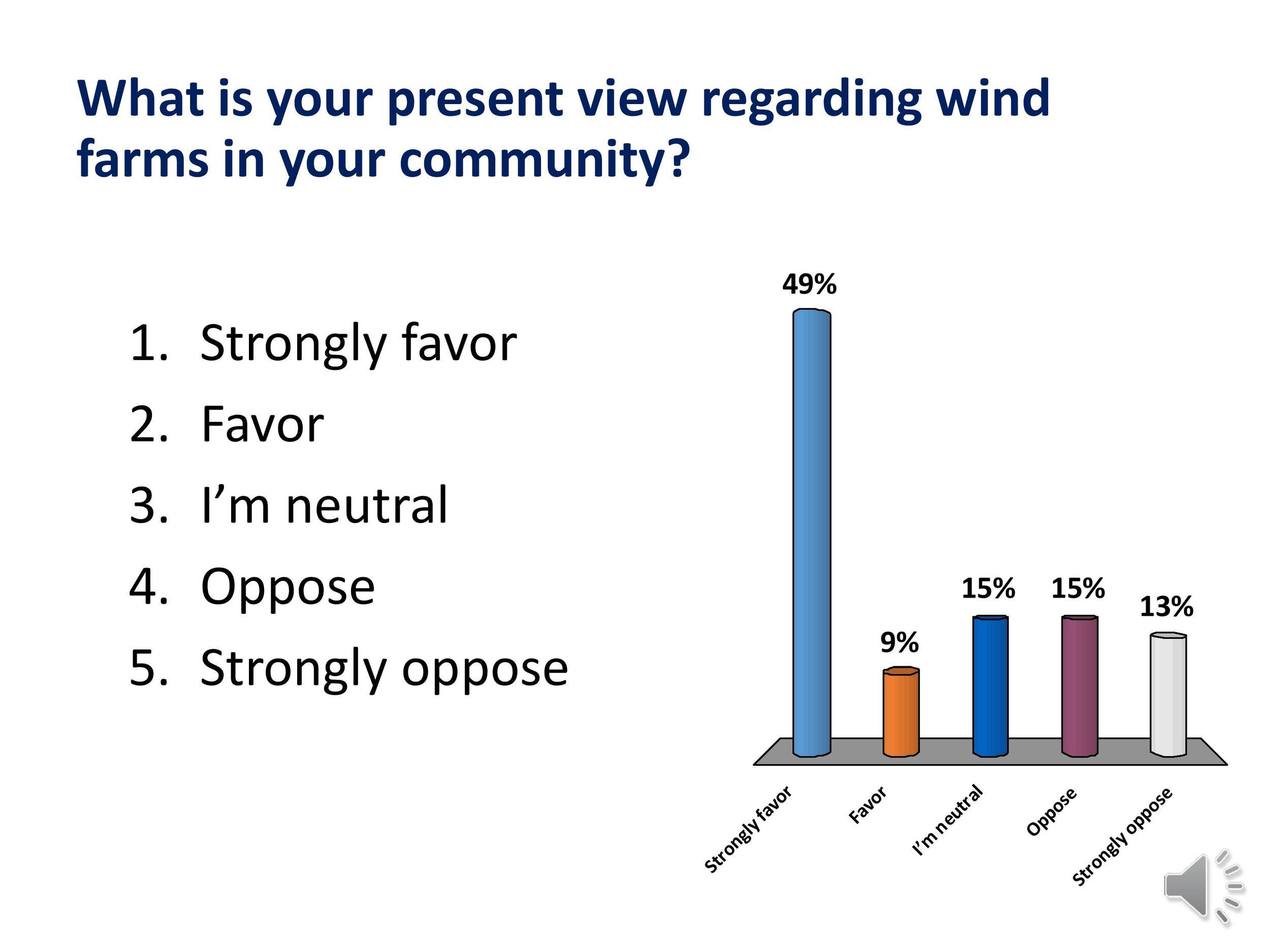 Wind Energy in Tuscola-page-006.jpg