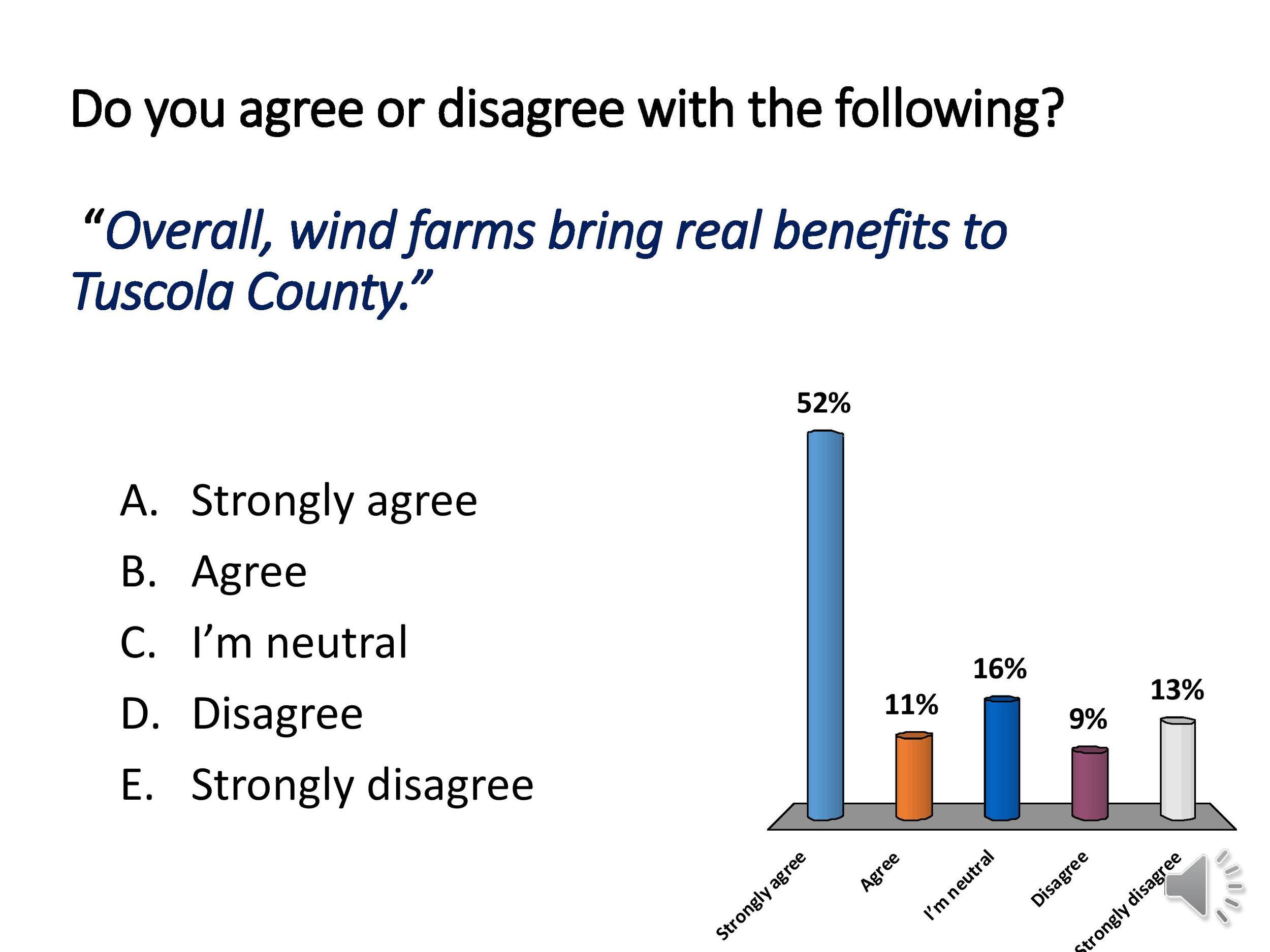 Wind Energy in Tuscola-page-007.jpg
