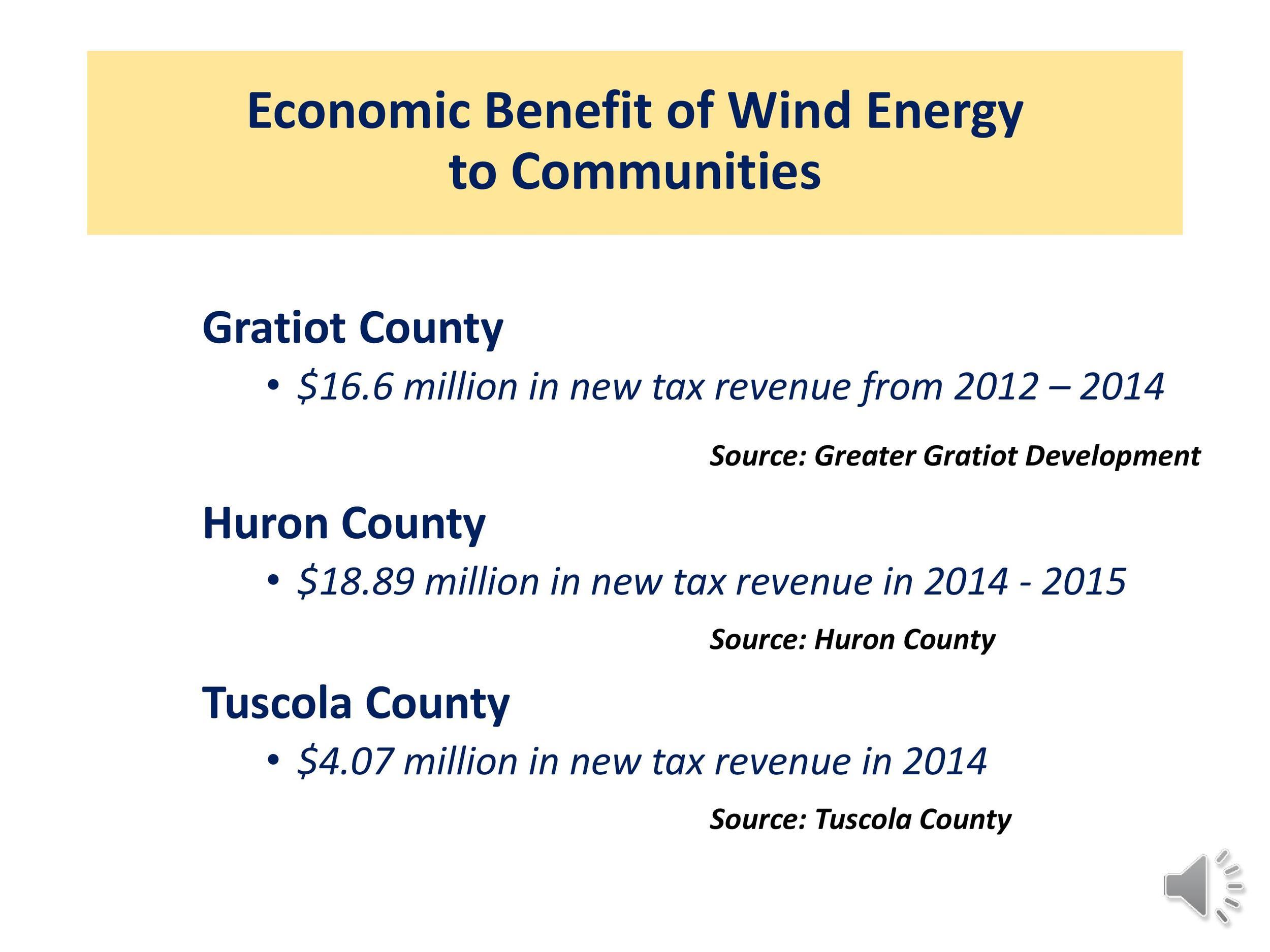 Wind Energy in Tuscola-page-012.jpg