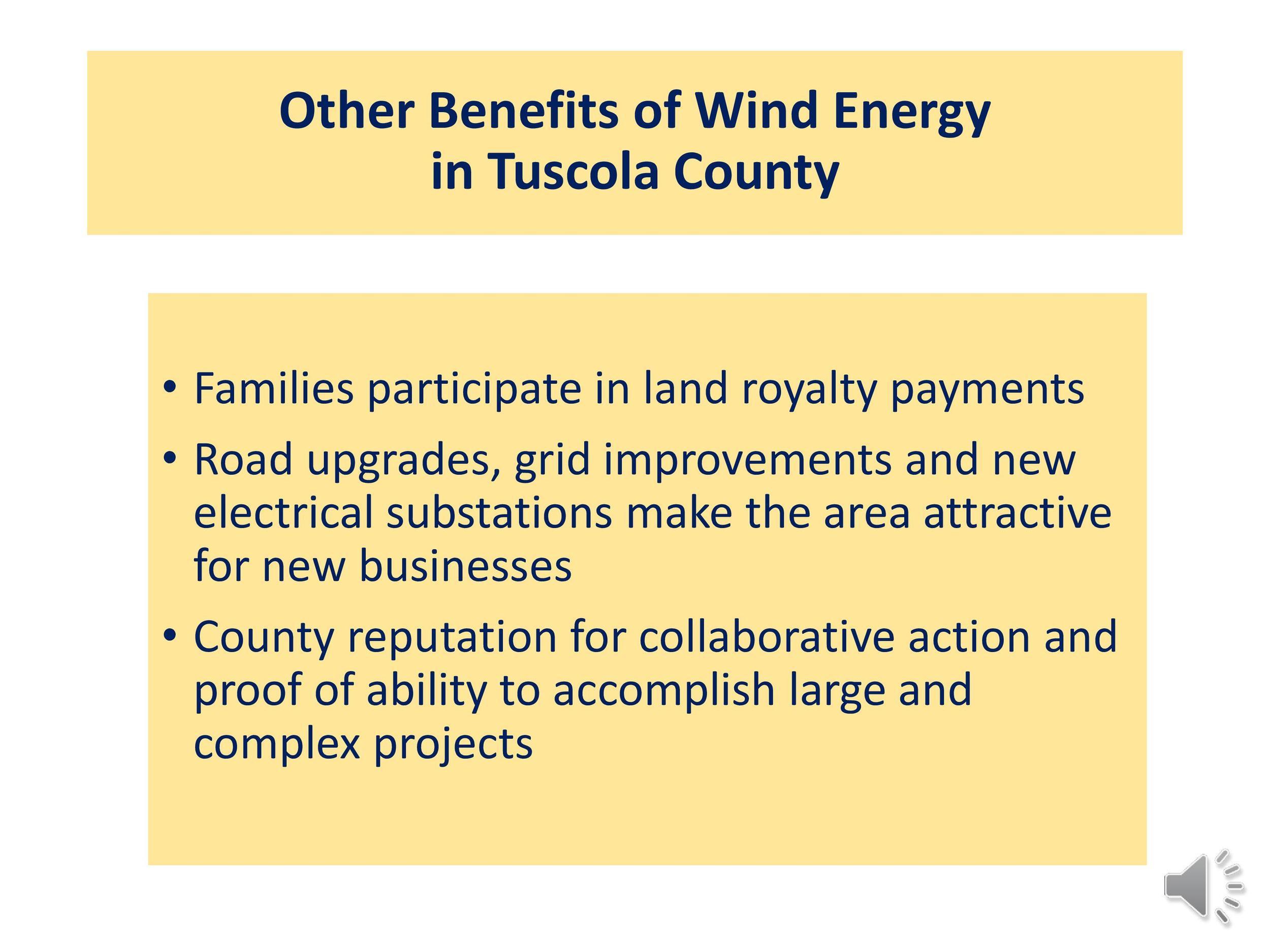 Wind Energy in Tuscola-page-015.jpg
