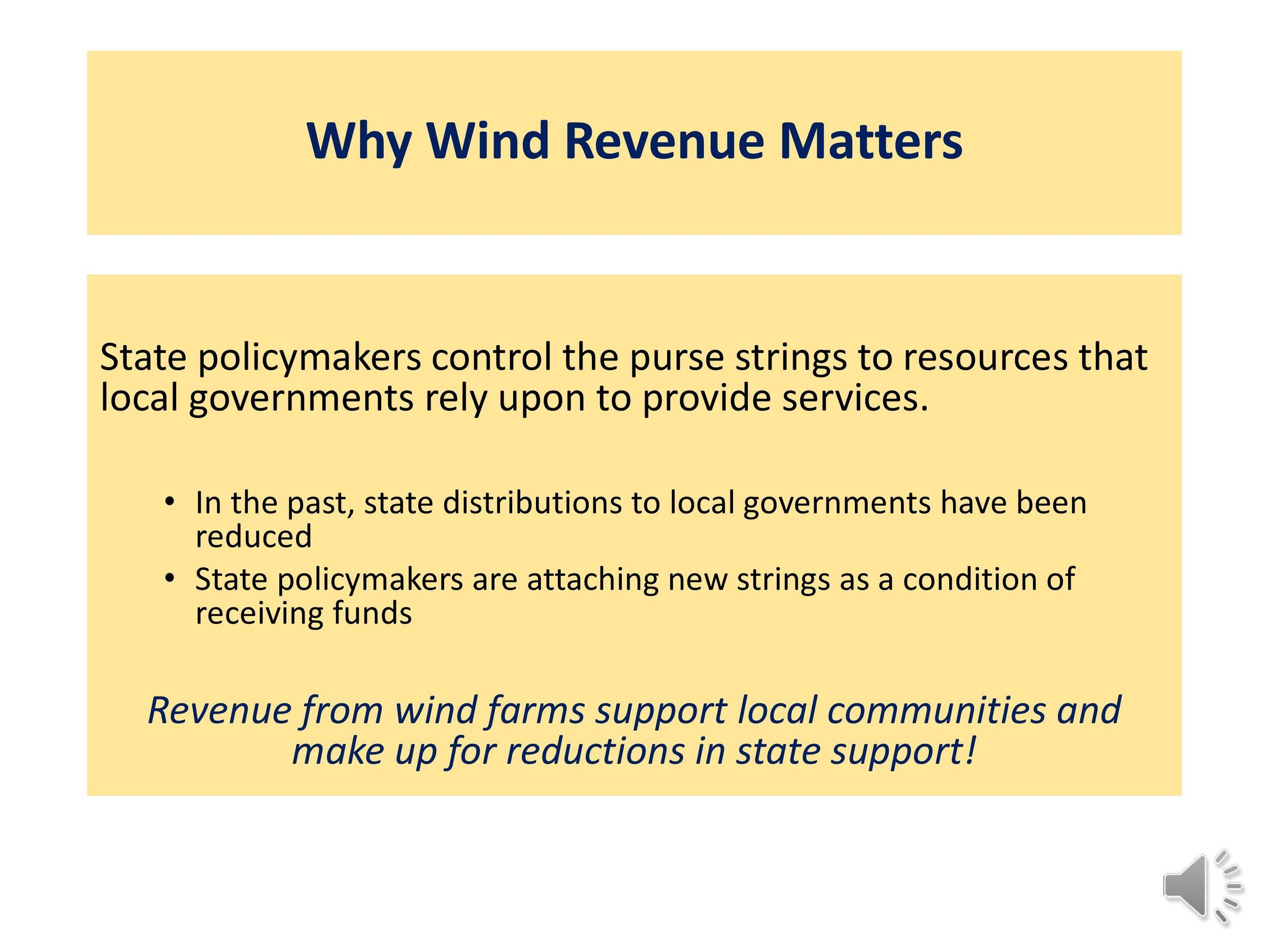 Wind Energy in Tuscola-page-017.jpg