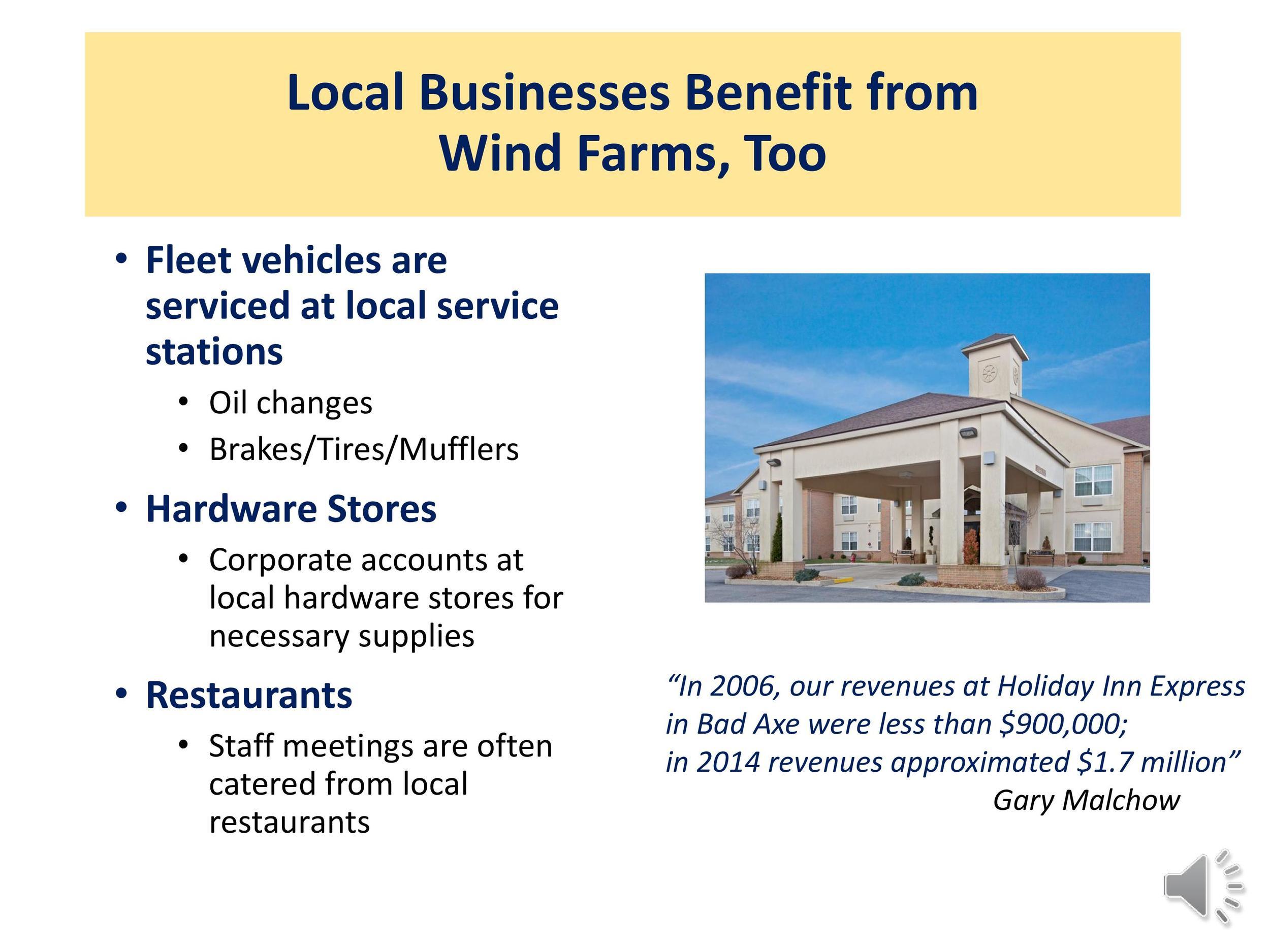 Wind Energy in Tuscola-page-016.jpg