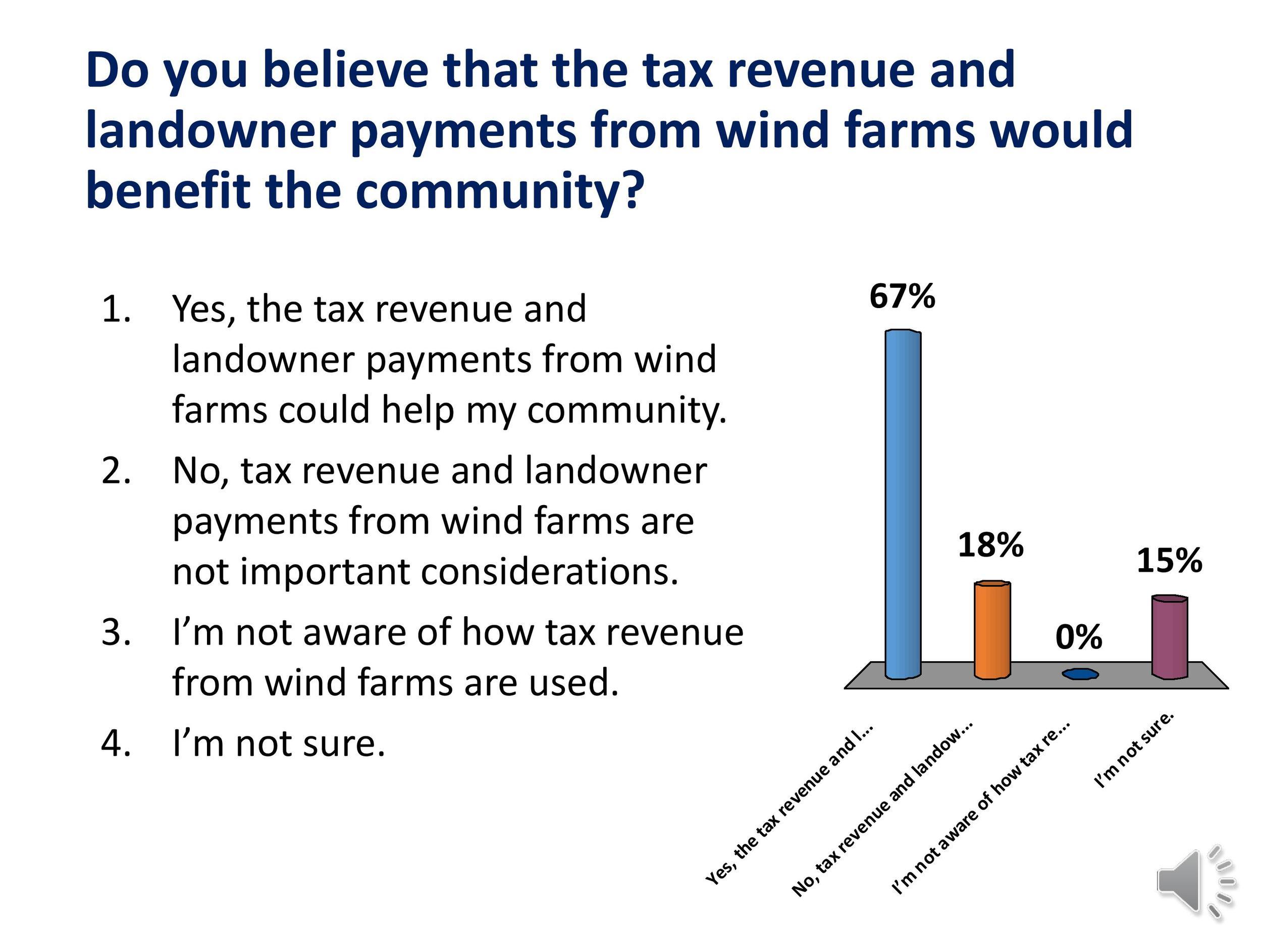 Wind Energy in Tuscola-page-018.jpg