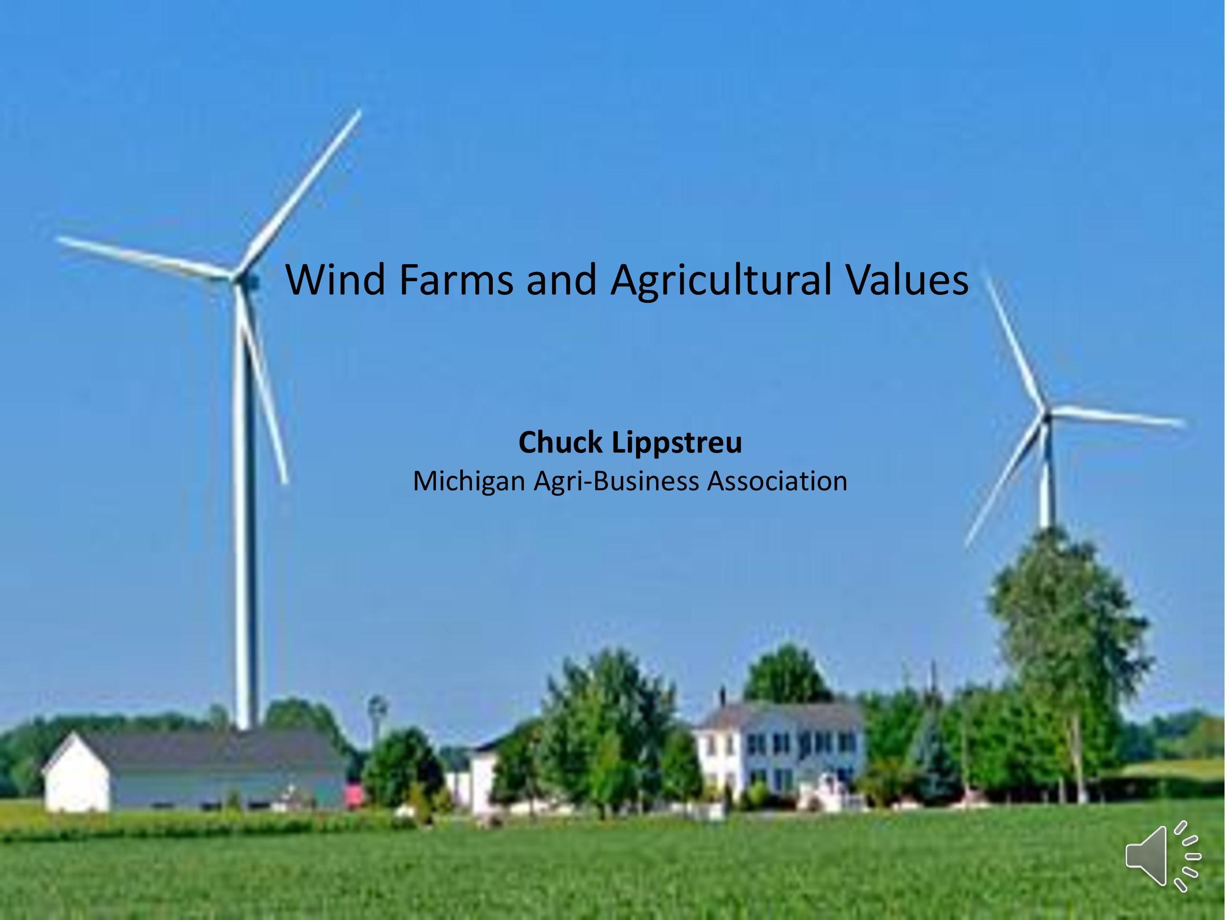 Wind Energy in Tuscola-page-020.jpg