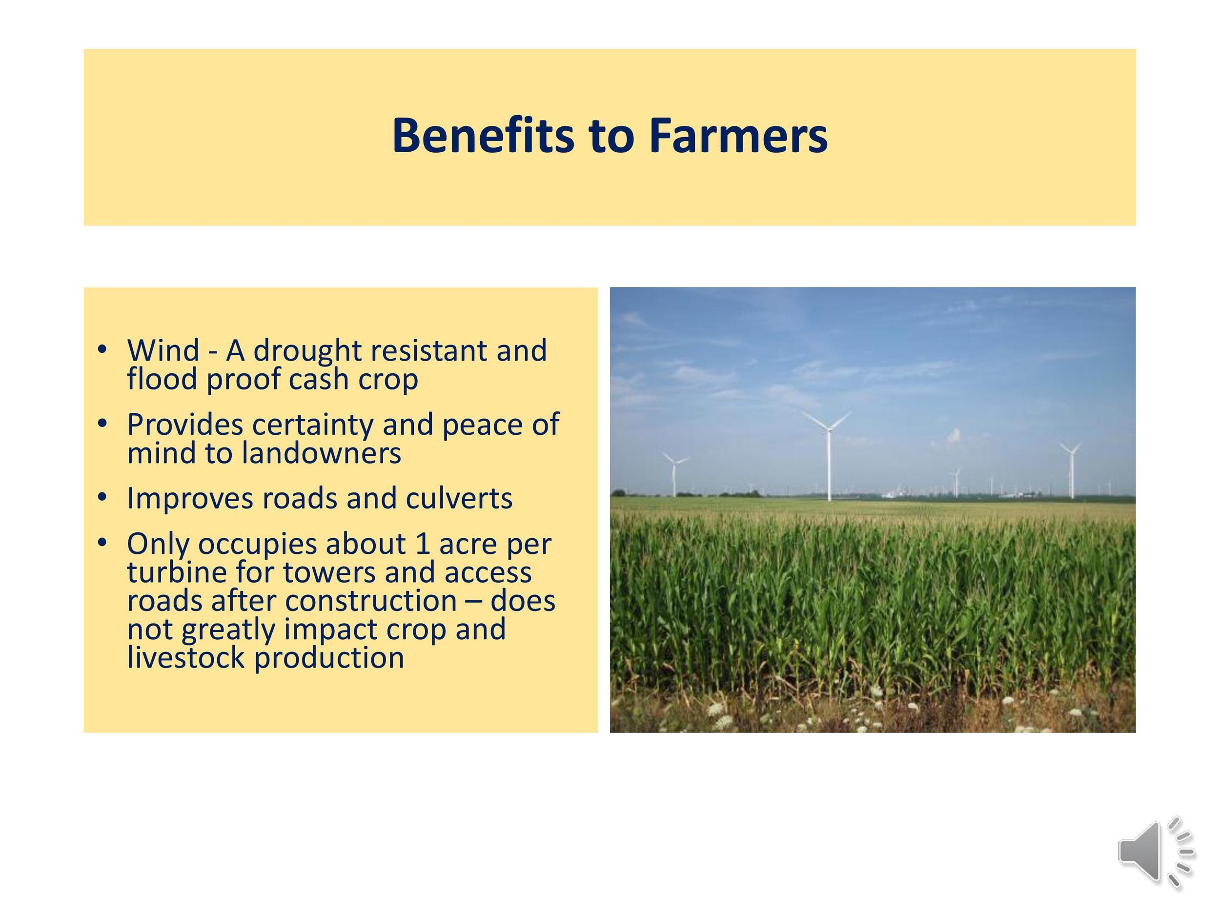 Wind Energy in Tuscola-page-023.jpg