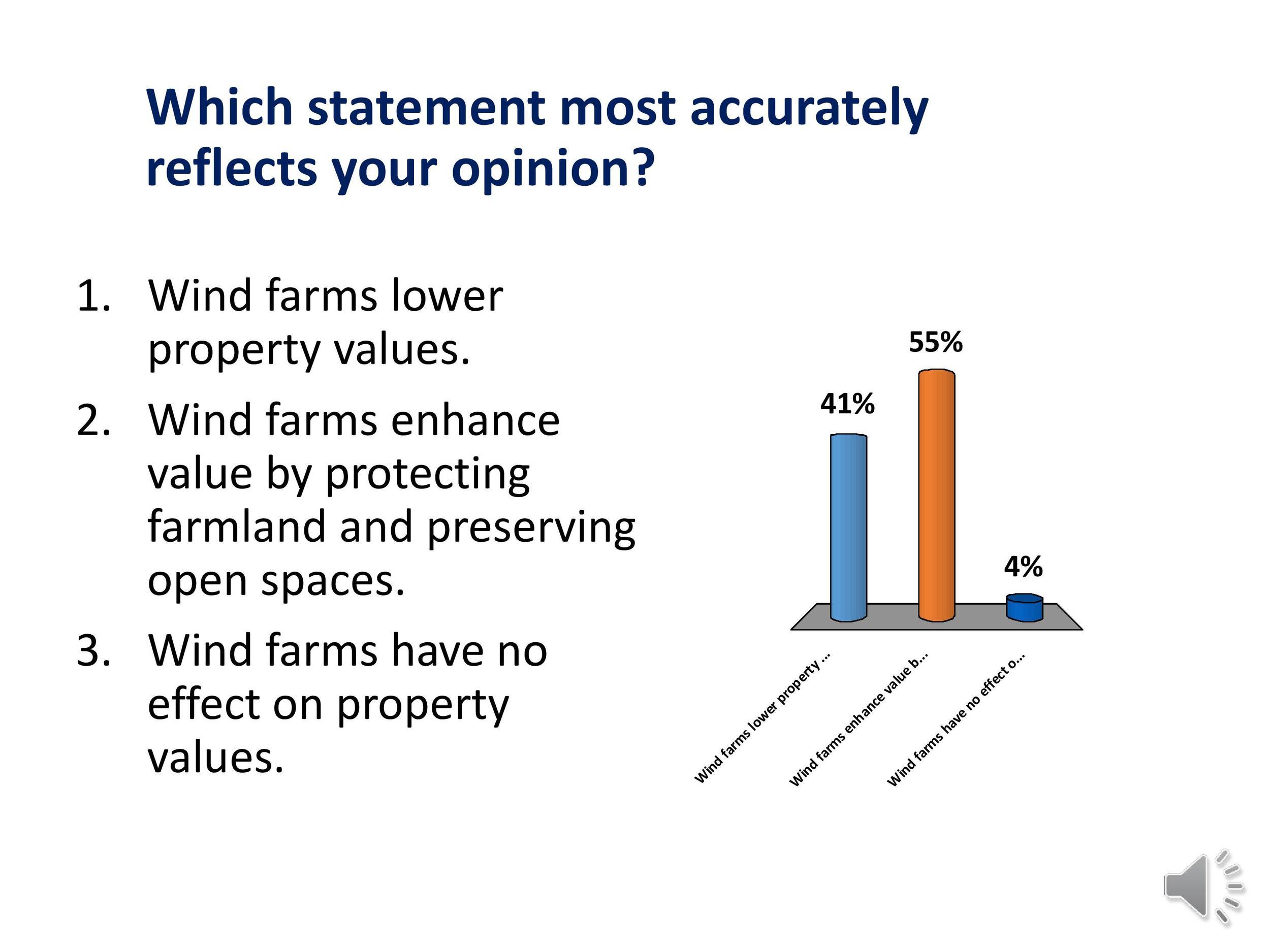 Wind Energy in Tuscola-page-024.jpg