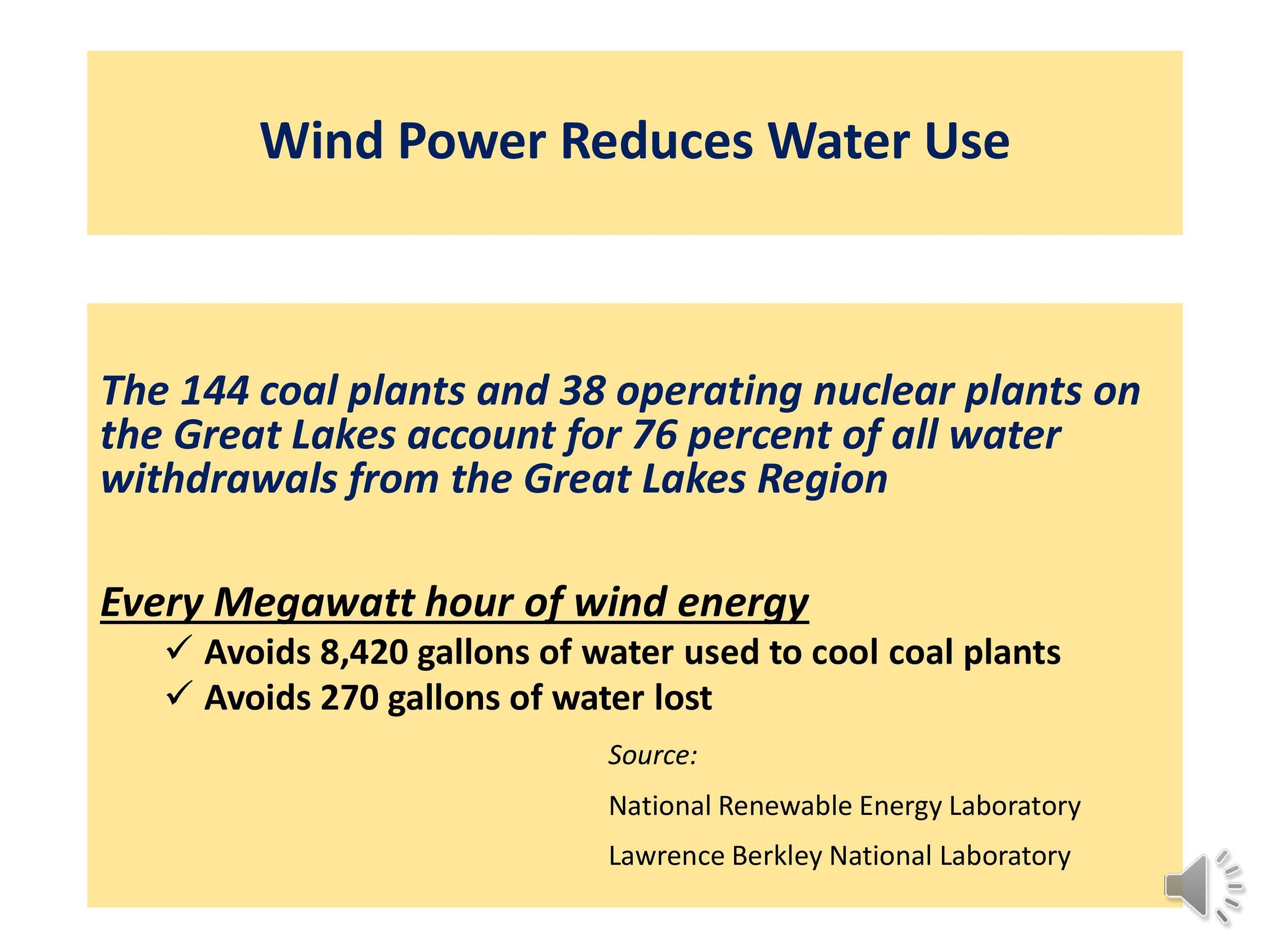 Wind Energy in Tuscola-page-029.jpg