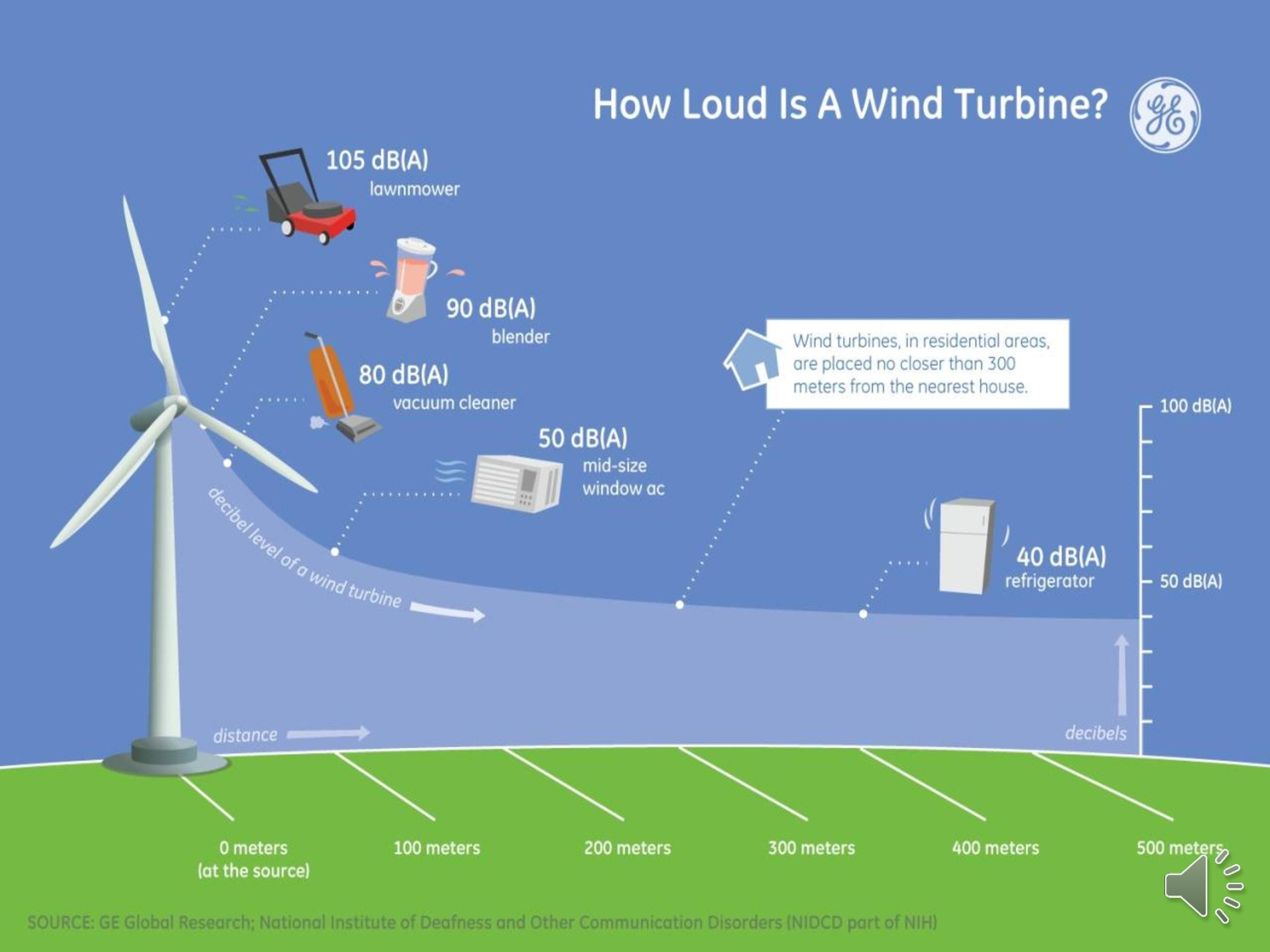 Wind Energy in Tuscola-page-037.jpg
