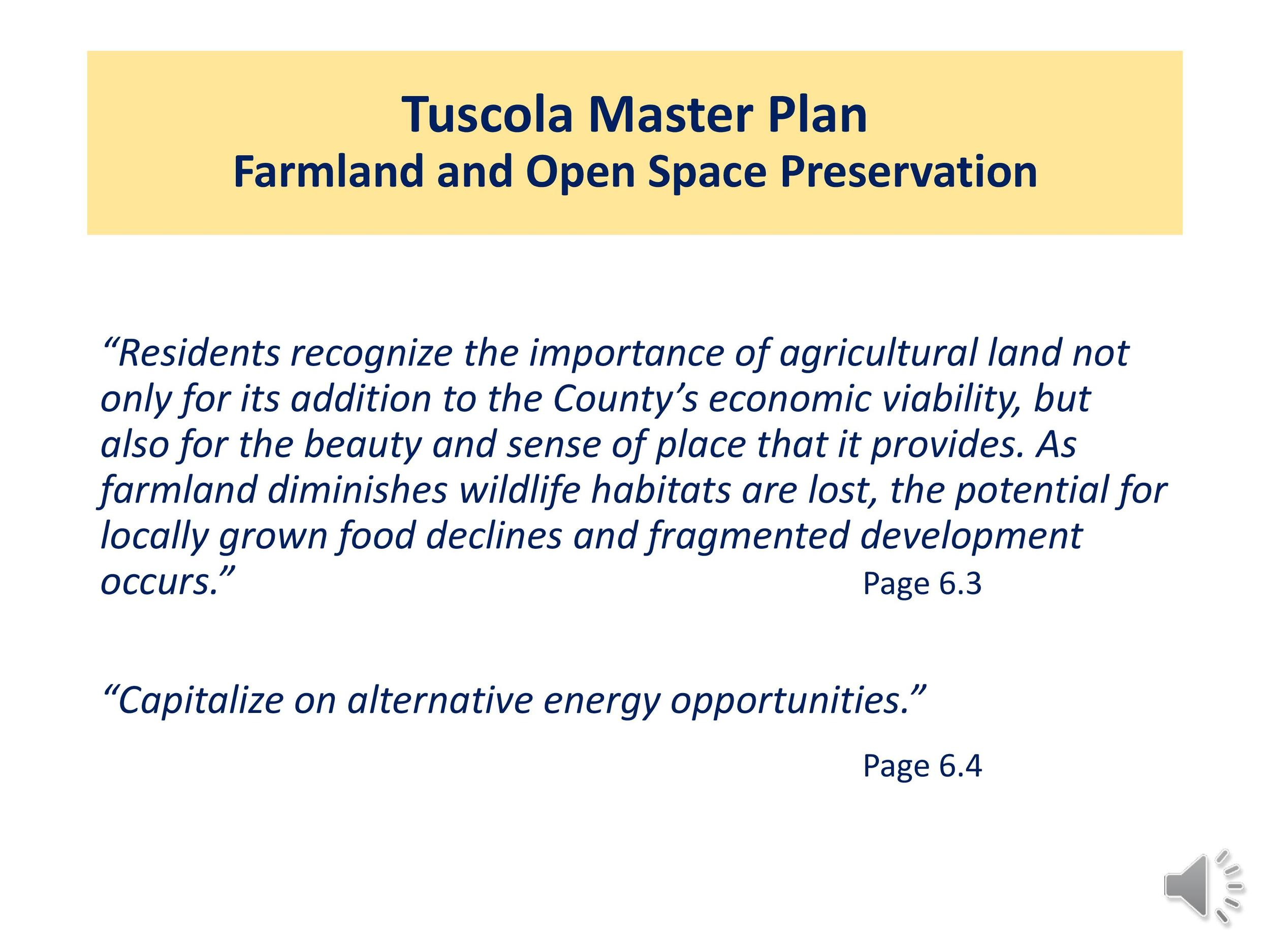 Wind Energy in Tuscola-page-043.jpg