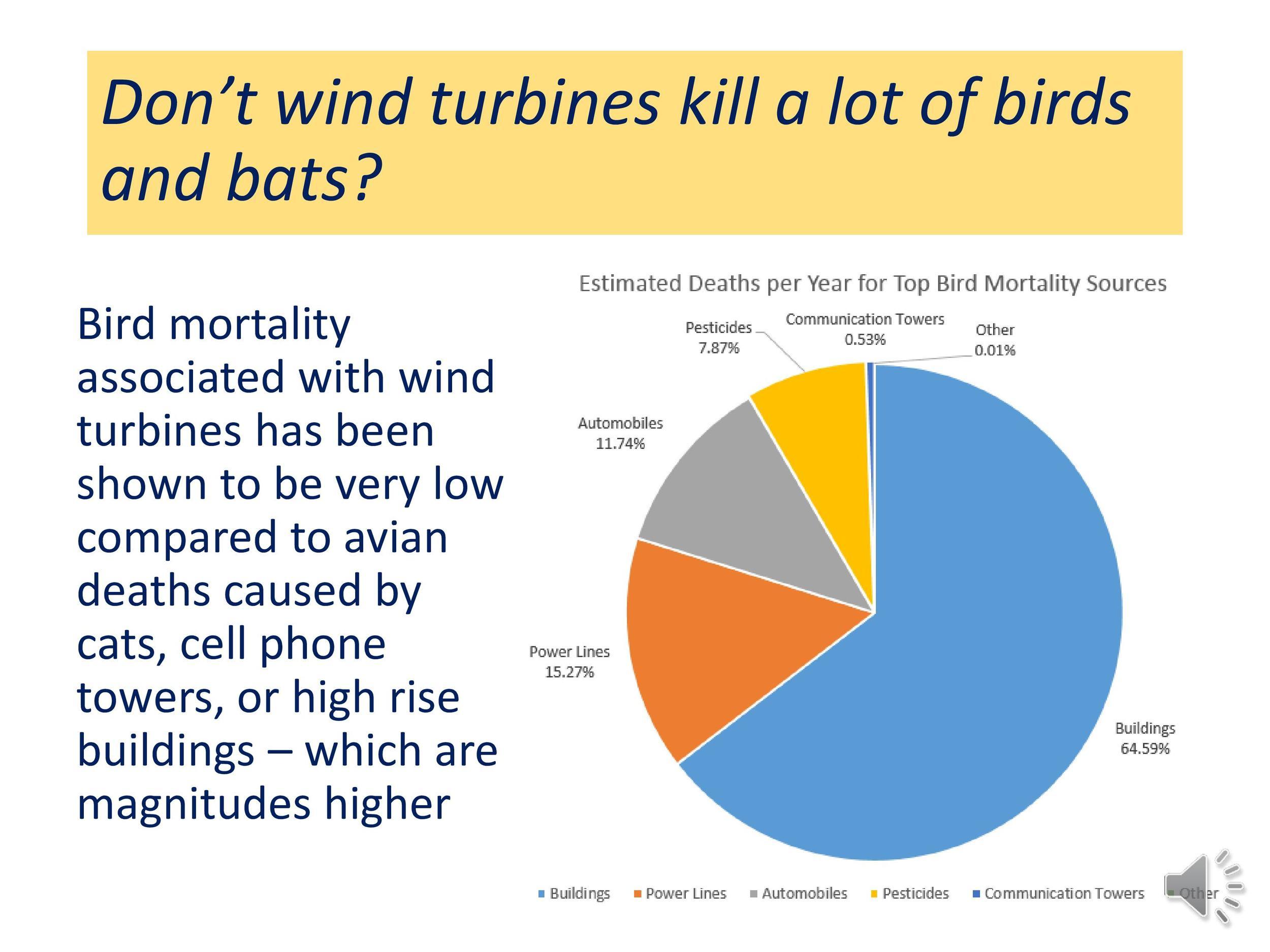 Wind Energy in Tuscola-page-049.jpg