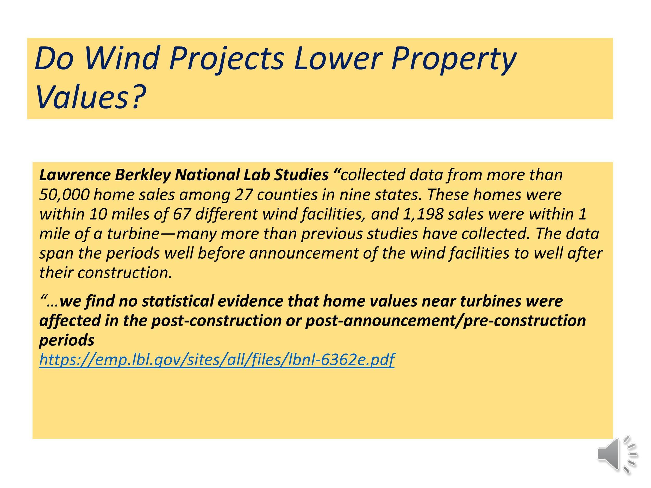Wind Energy in Tuscola-page-050.jpg