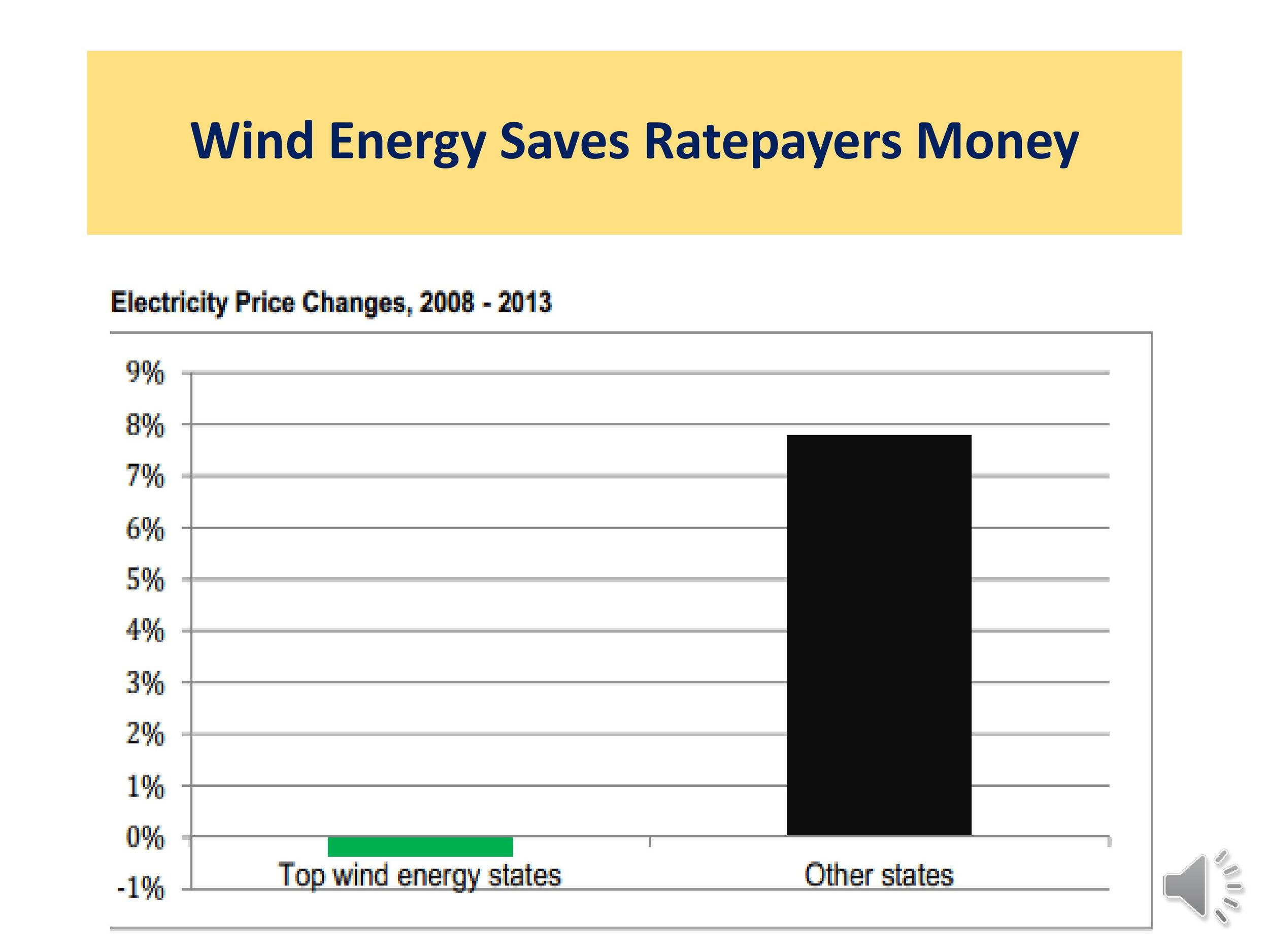 Wind Energy in Tuscola-page-053.jpg