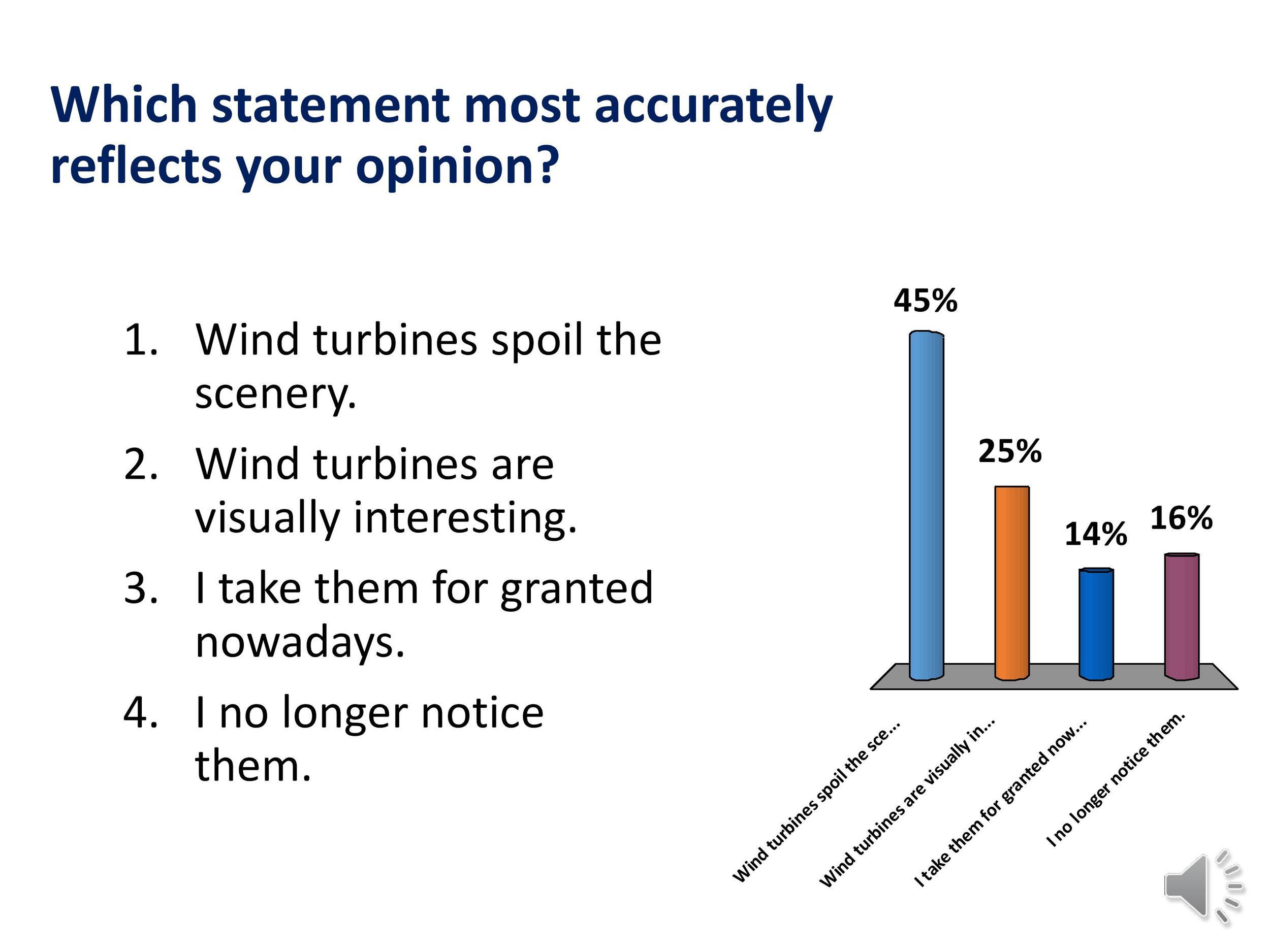 Wind Energy in Tuscola-page-056.jpg