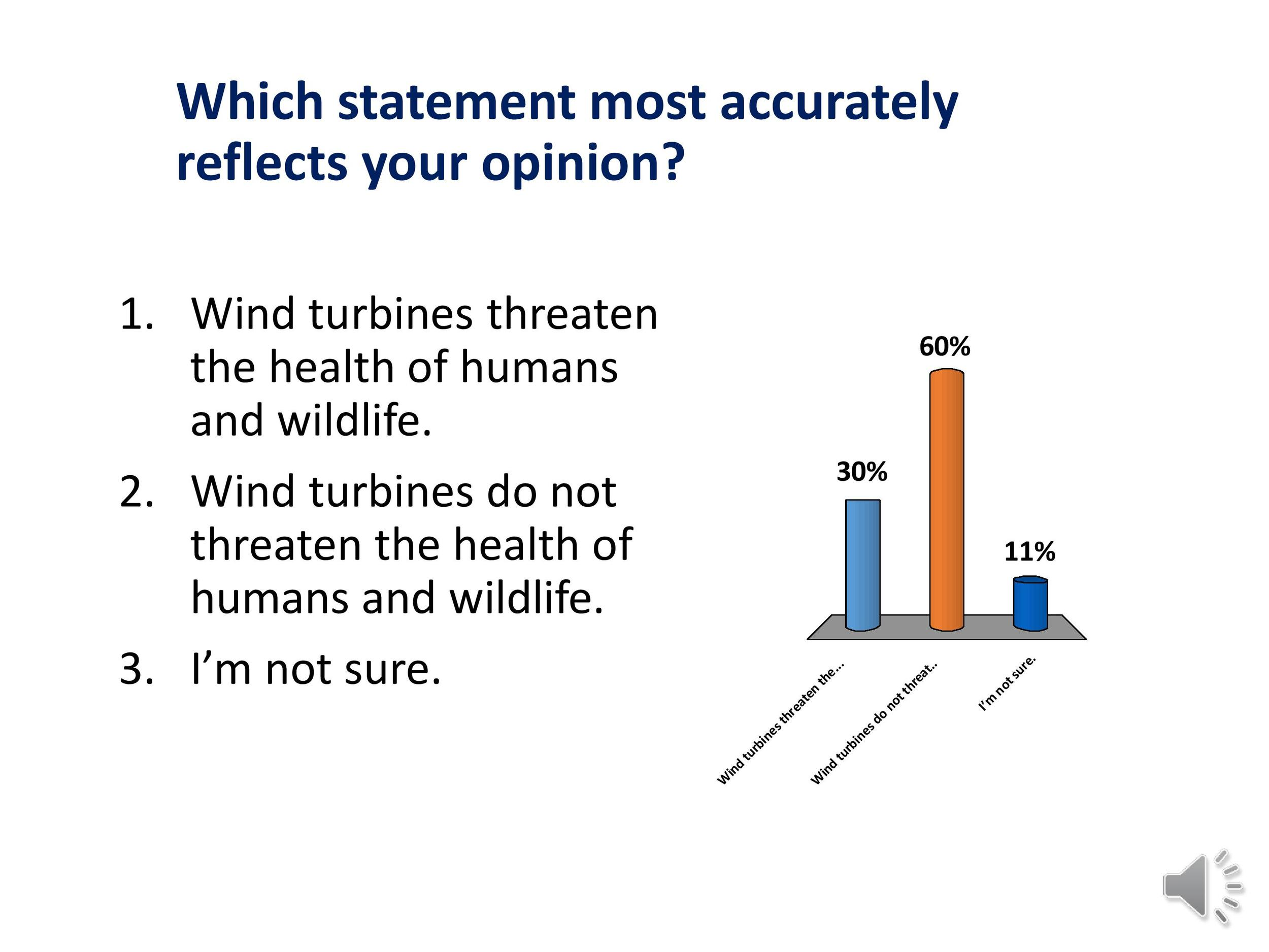 Wind Energy in Tuscola-page-058.jpg