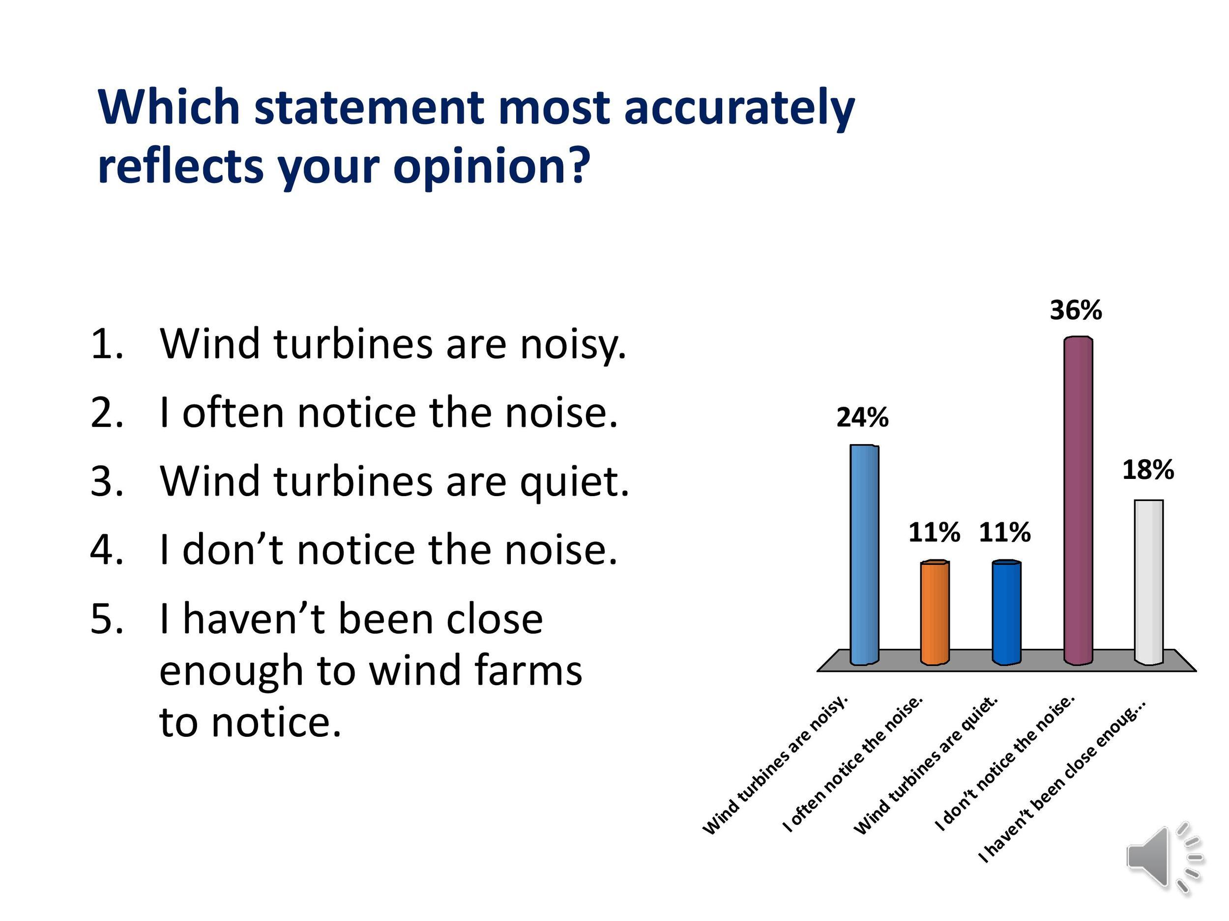 Wind Energy in Tuscola-page-057.jpg