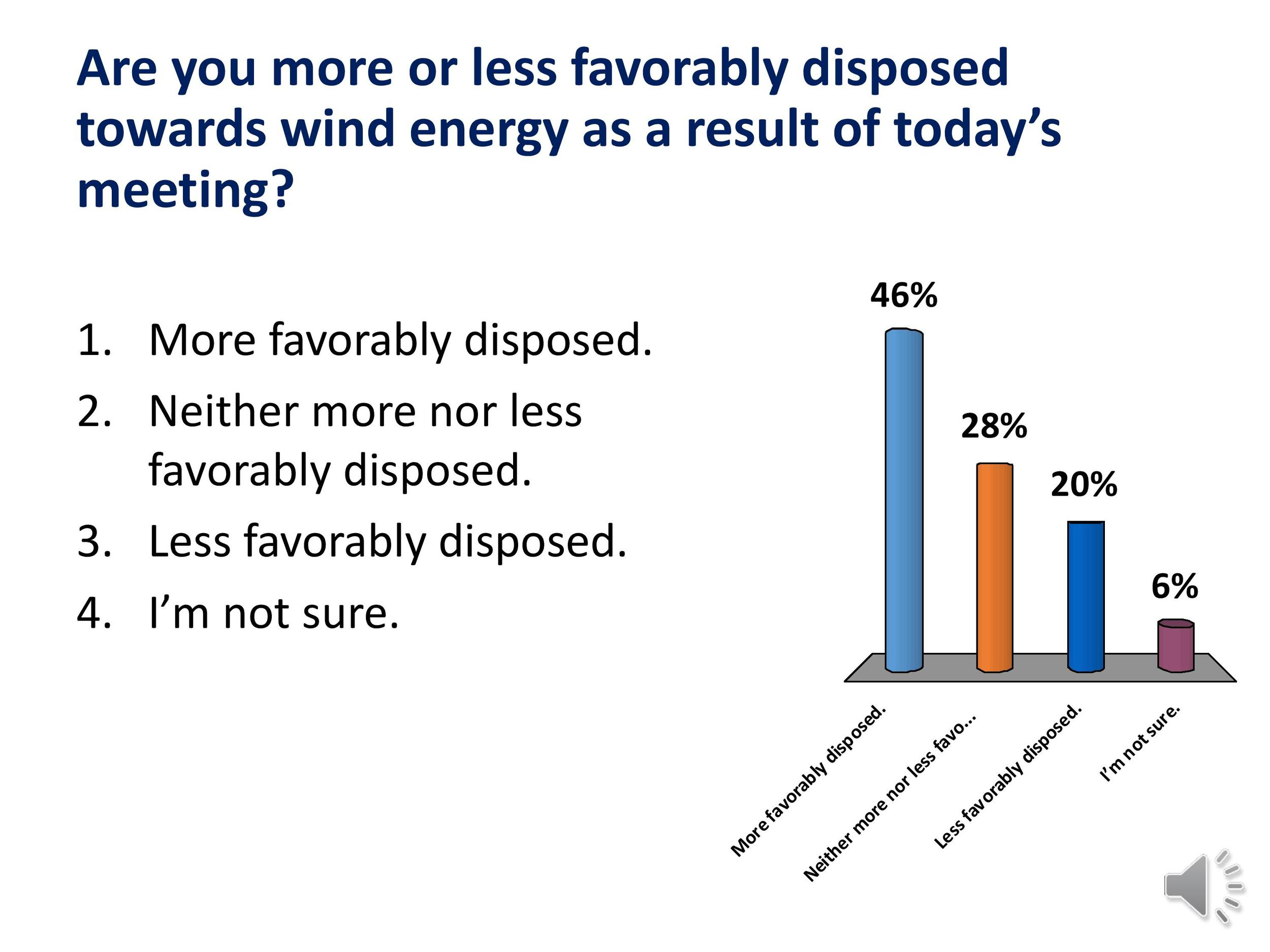 Wind Energy in Tuscola-page-061.jpg