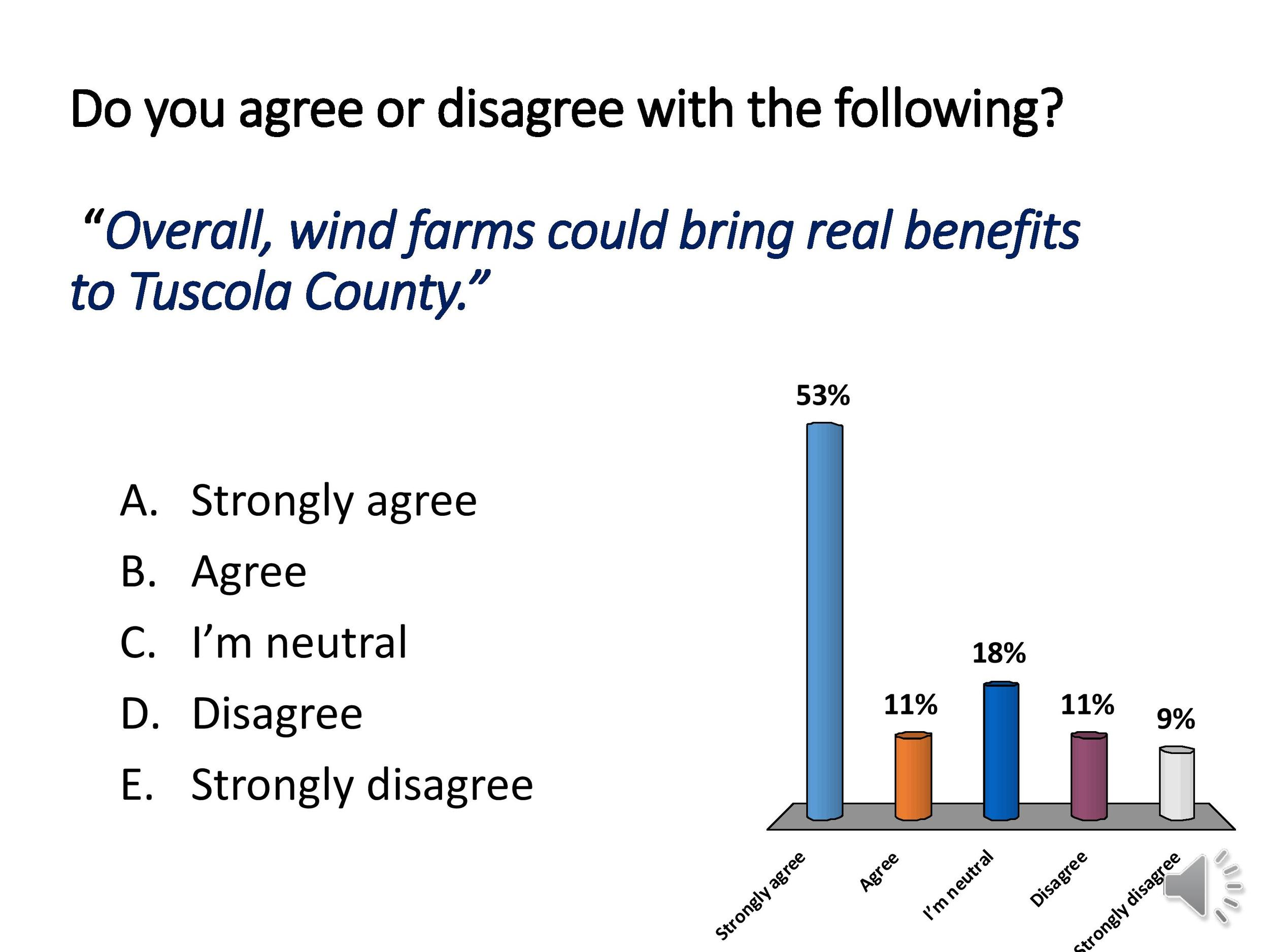 Wind Energy in Tuscola-page-062.jpg