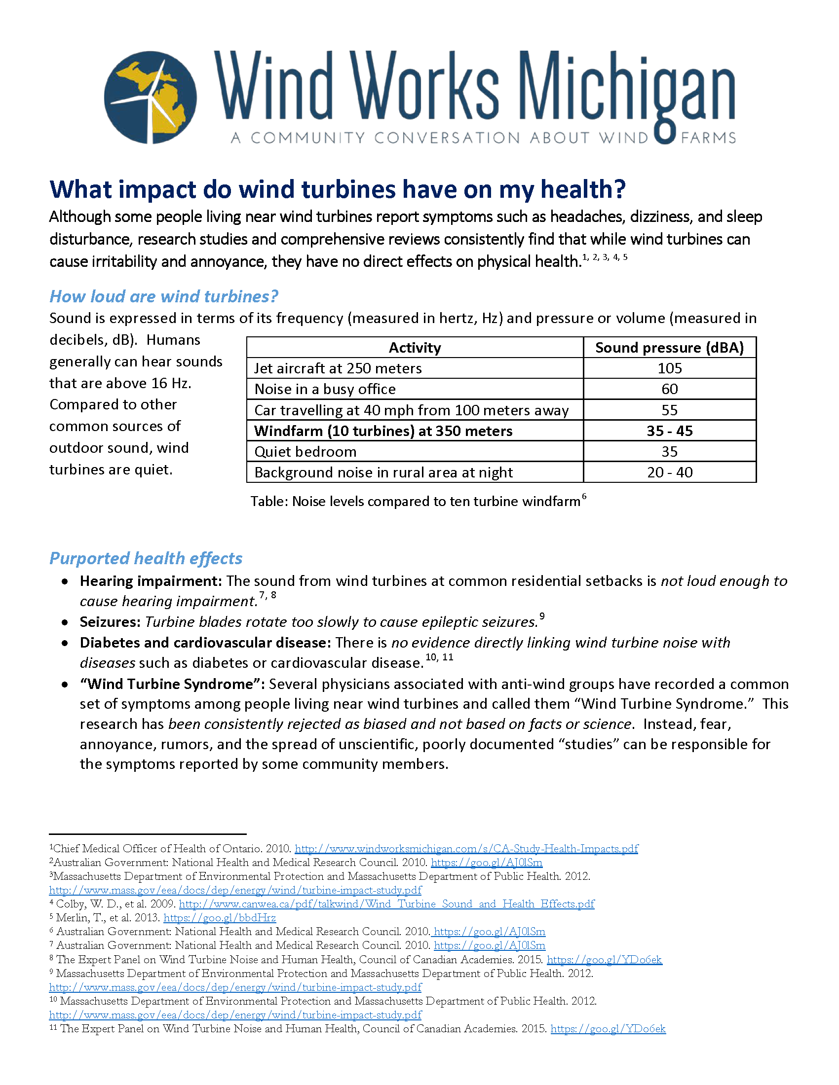 WWM Health Impacts of Wind_Page_1.png