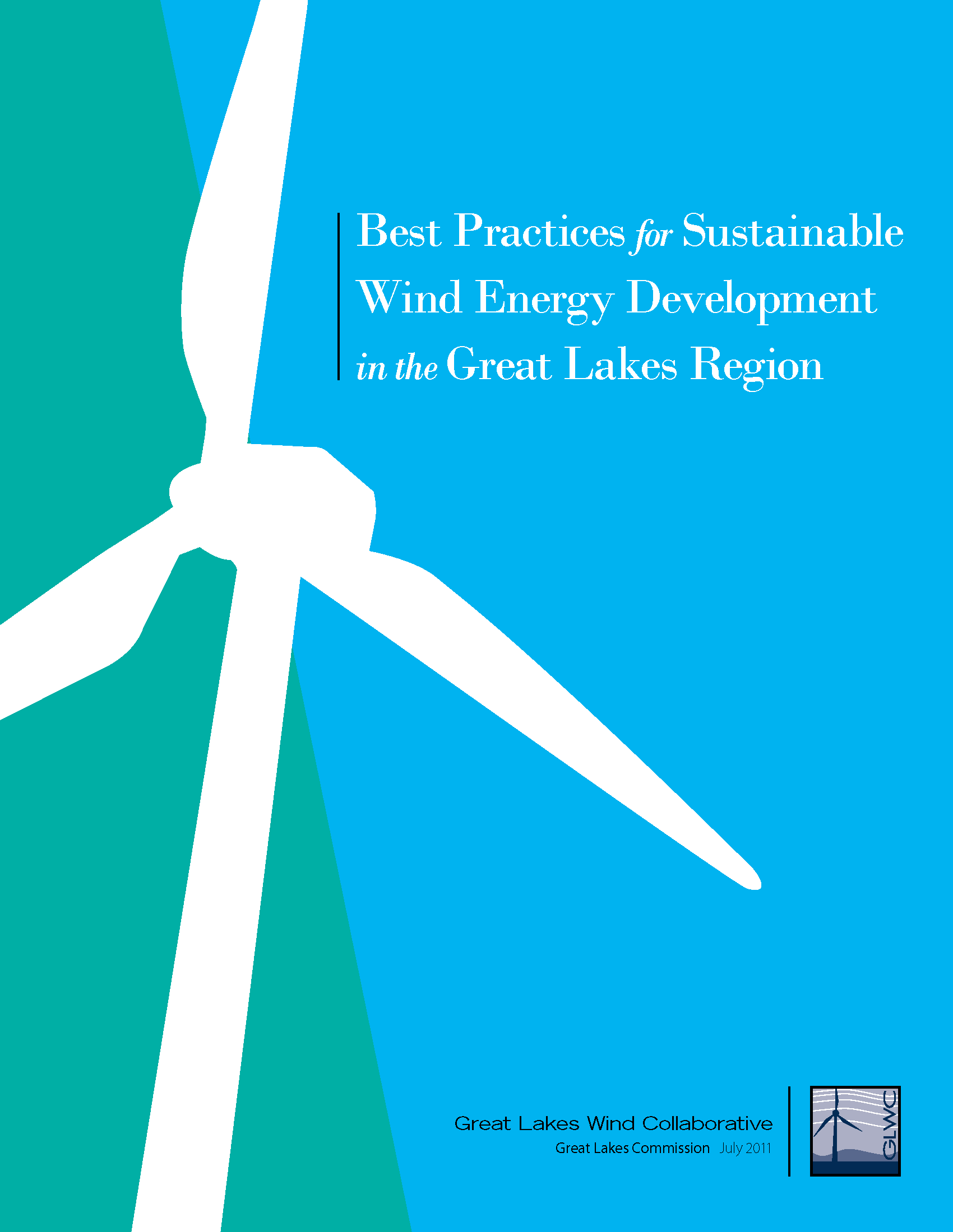 Great Lakes Wind Collaborative Best Practices for Sustainable Wind Energy Development.png