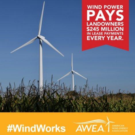 wwm_landowners_lease_payments.jpg