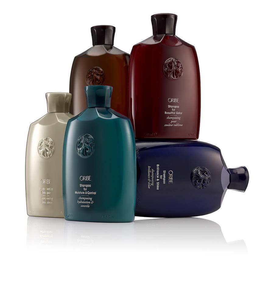5 shampoo bottles copy.jpg