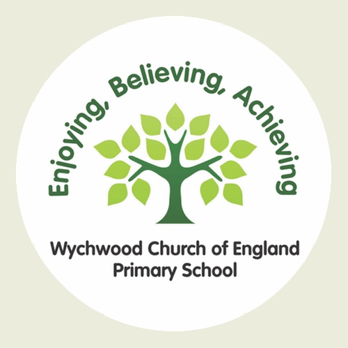 wychwood_primary_school_pta