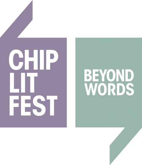 ChipLitFest-logo.jpg