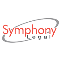 symphony_legal.png