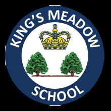 KingsMeadow.png