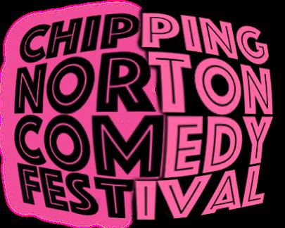 Chipping Norton Comedy Festival
