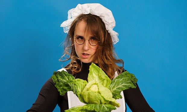 Pearman Maid of Cabbage.jpg