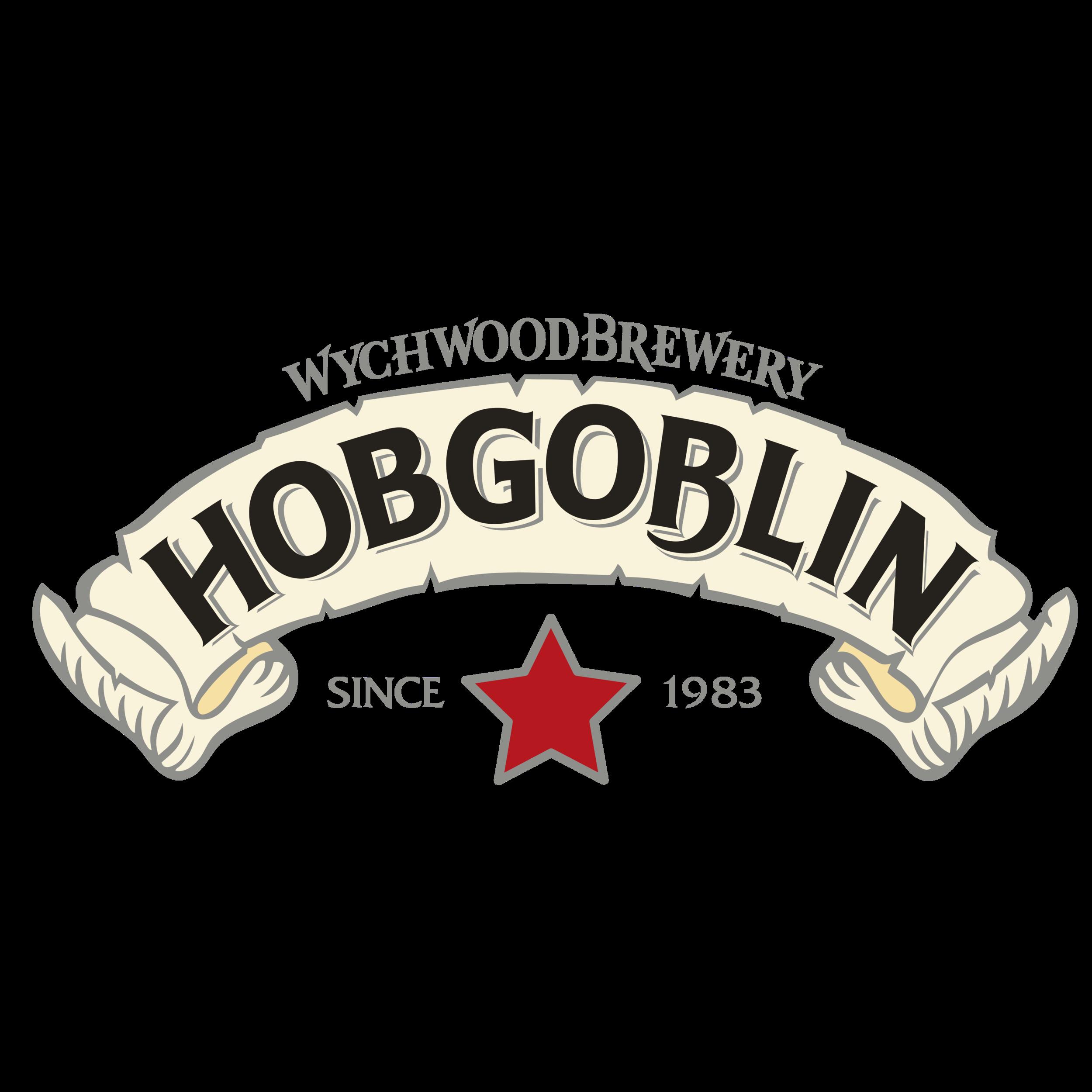 Hobgoblin logo