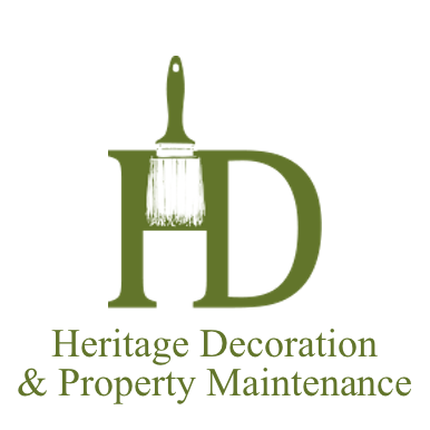 Heritage Decoration