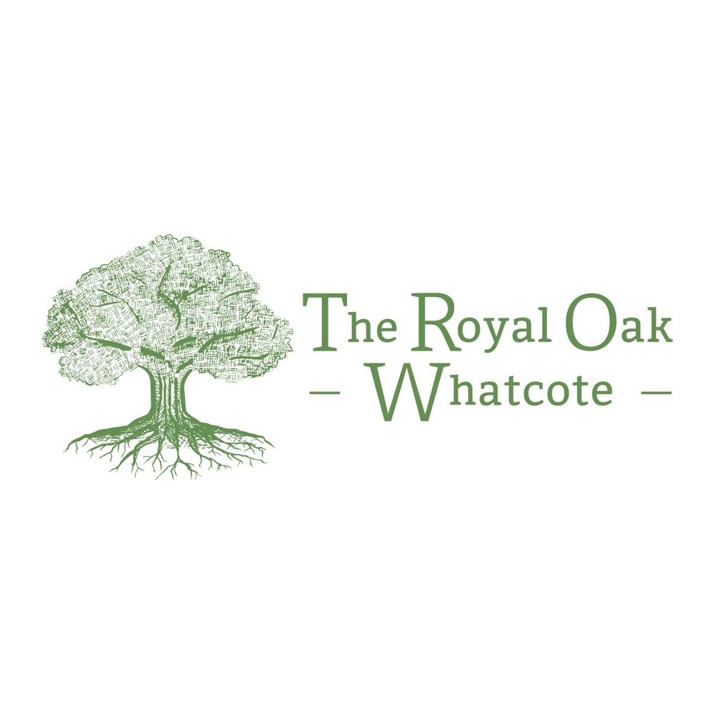The Royal Oak at Whatcote