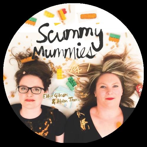 scummy mummies.png