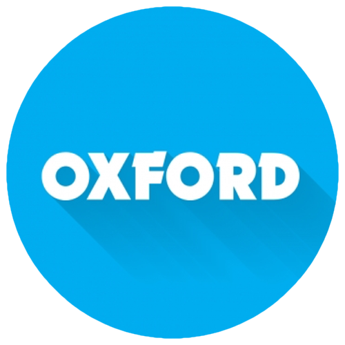 Oxford Products logo