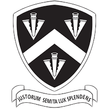 Bloxham School logo