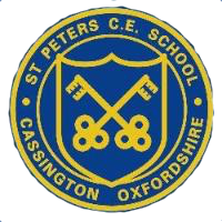 st_peters_cassington.png