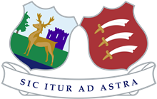Herts+Essex_logo_resize.png