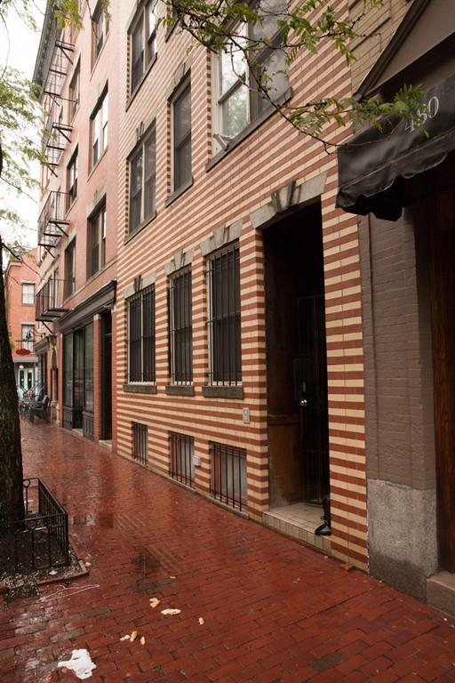 sold - 478 shawmut ave - unit 1 - south end, boston - 1 bed 1 bath - b.star