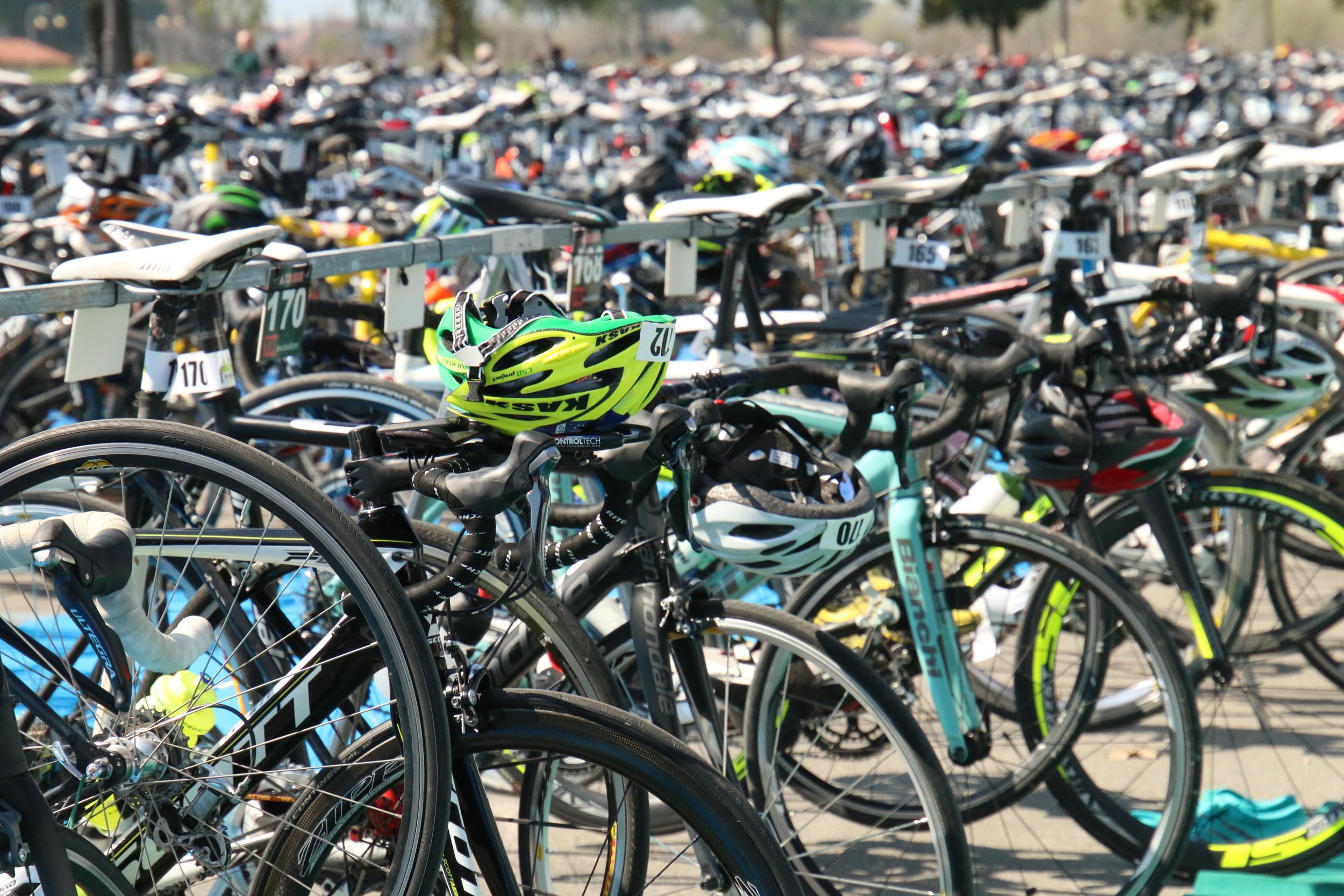 vastriathlon bici.JPG